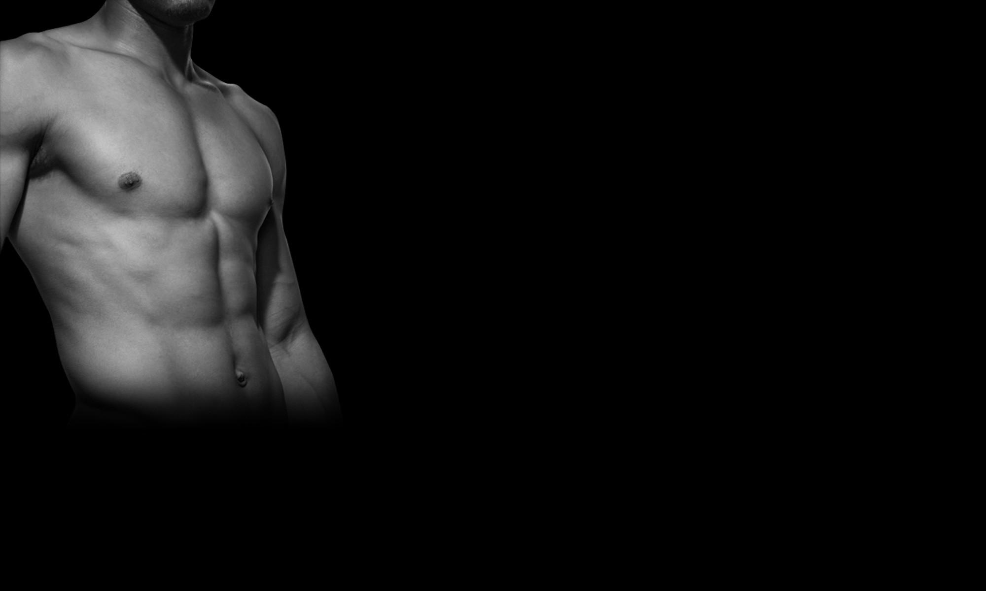 vaser facelift of vaser ultrasound liposuction for men manhattan nyc with vaser ultrasound liposuction for men