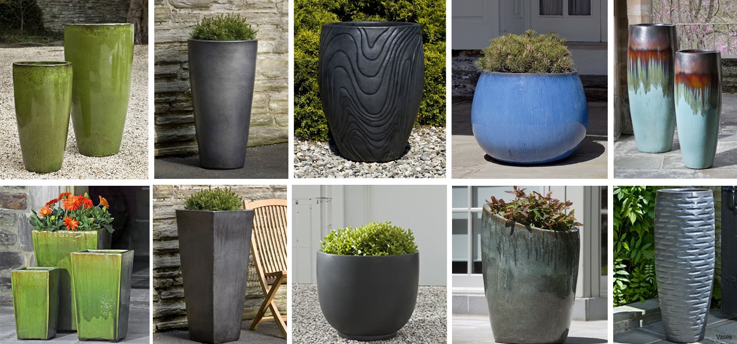 Vases and Planters Of Large Round Vase Photograph Extra Round Outdoor Planter Pot Xl5h with Regard to Extra Round Outdoor Planter Pot Xl5h Vases I 0d Scheme