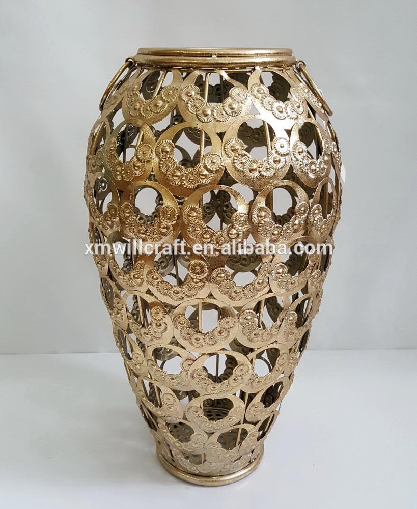 vases de cristal para centros de mesa of catalogo de fabricantes de florero para arreglos florales de alta in catalogo de fabricantes de florero para arreglos florales de alta calidad y florero para arreglos florales en alibaba com