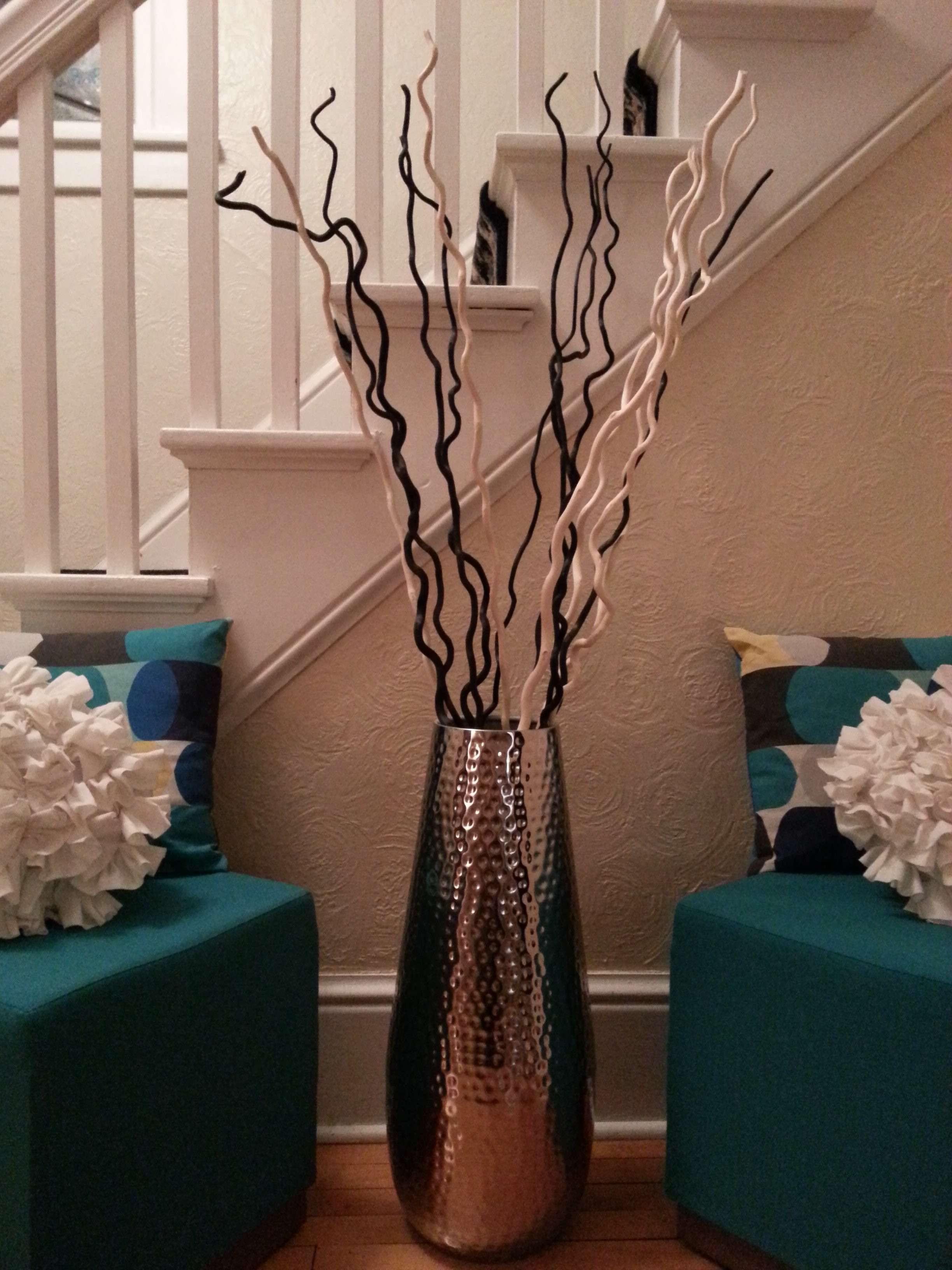 15 Best Vases For Centerpieces Dollar Store Decorative Vase Ideas