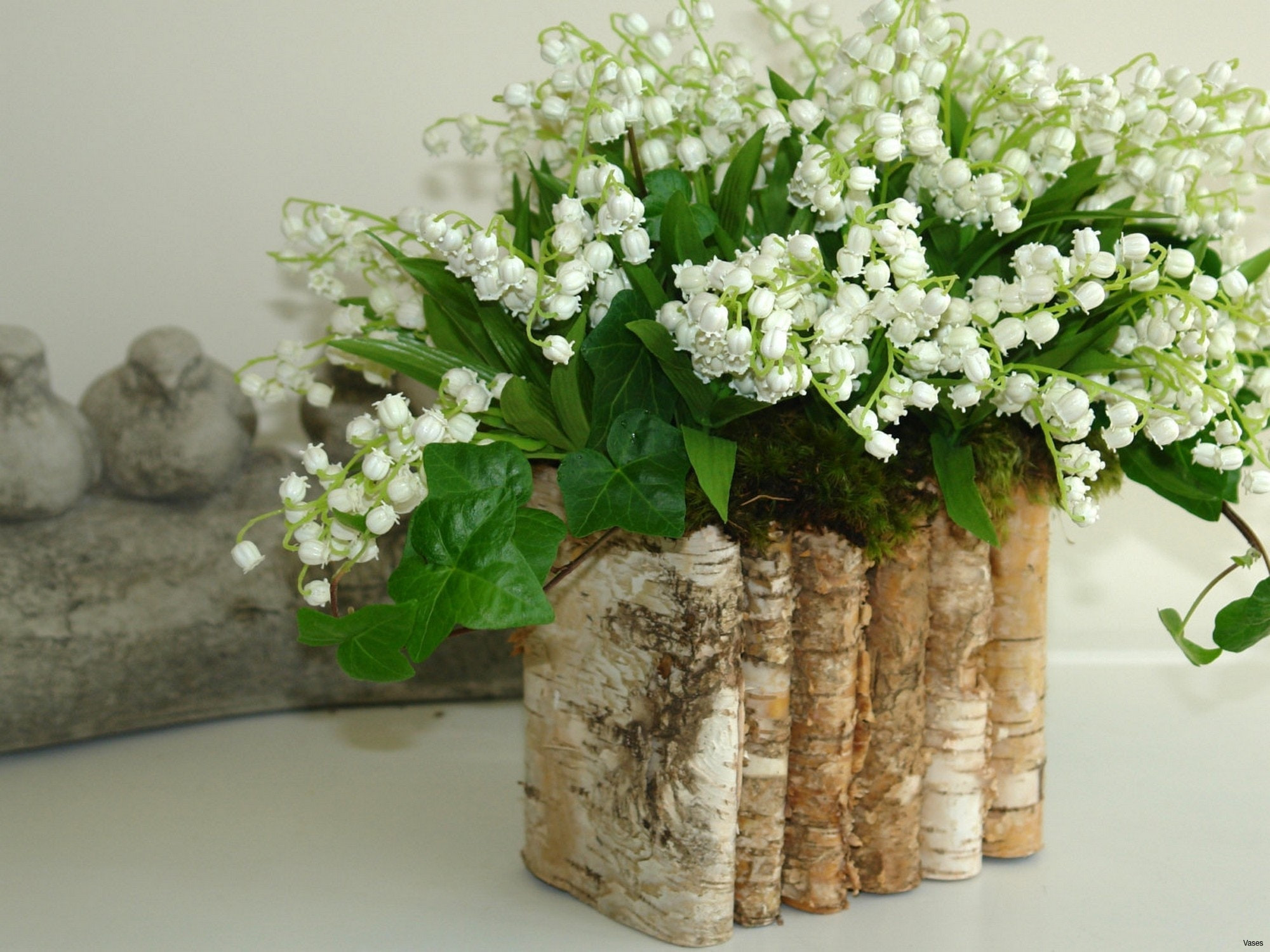 vases for centerpieces dollar store of improbable wedding inspiration on dollar tree wedding centerpieces pertaining to improbable wedding inspiration on dollar tree wedding centerpieces a