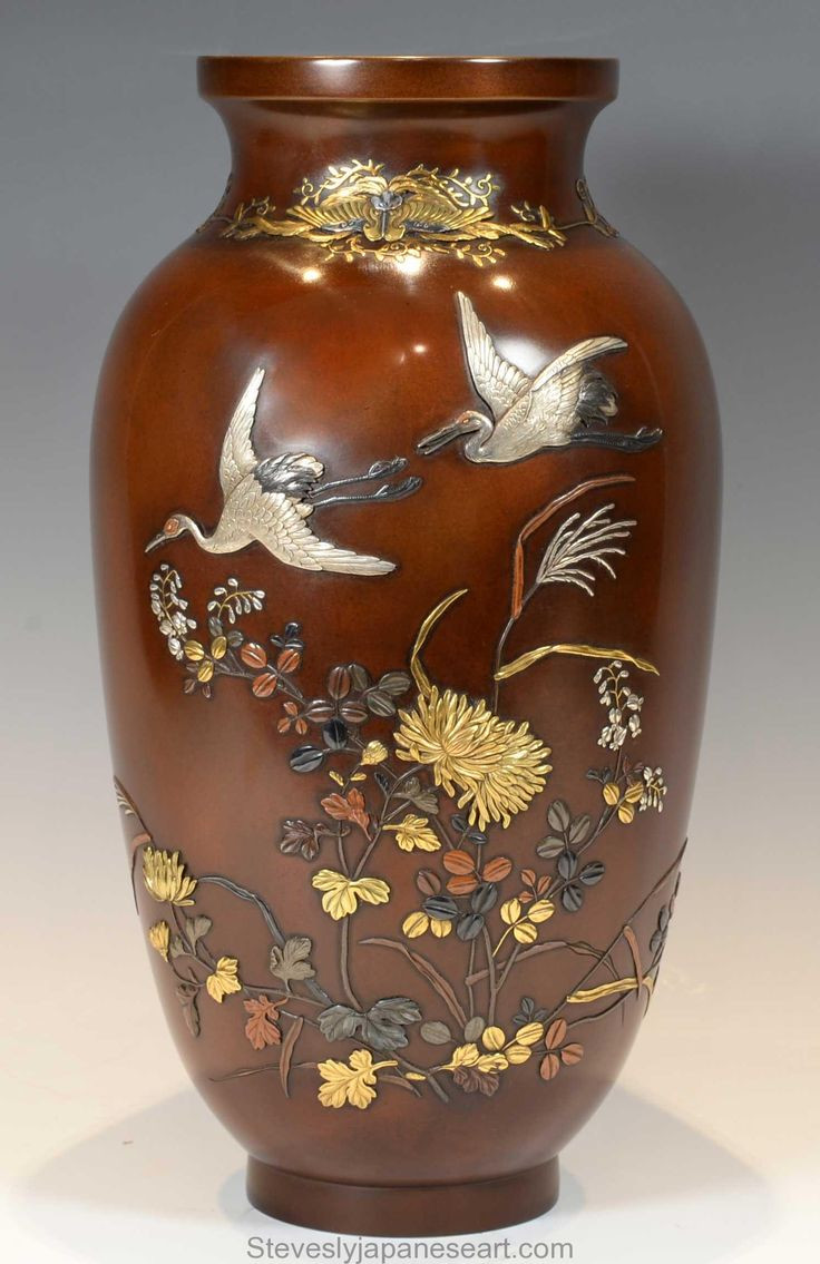 vases for sale online of 14 best japanese vases images on pinterest art work jars and inside find this pin and more on japanese vases by steveslyjapart