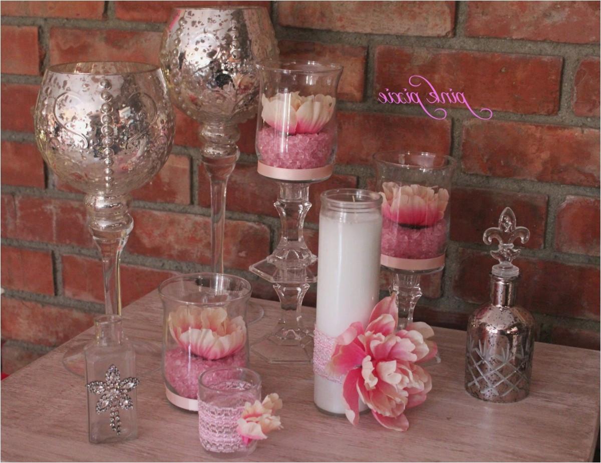 vases for wedding centerpieces wholesale of decorations wedding new design dollar tree wedding decorations inside decorations wedding review
