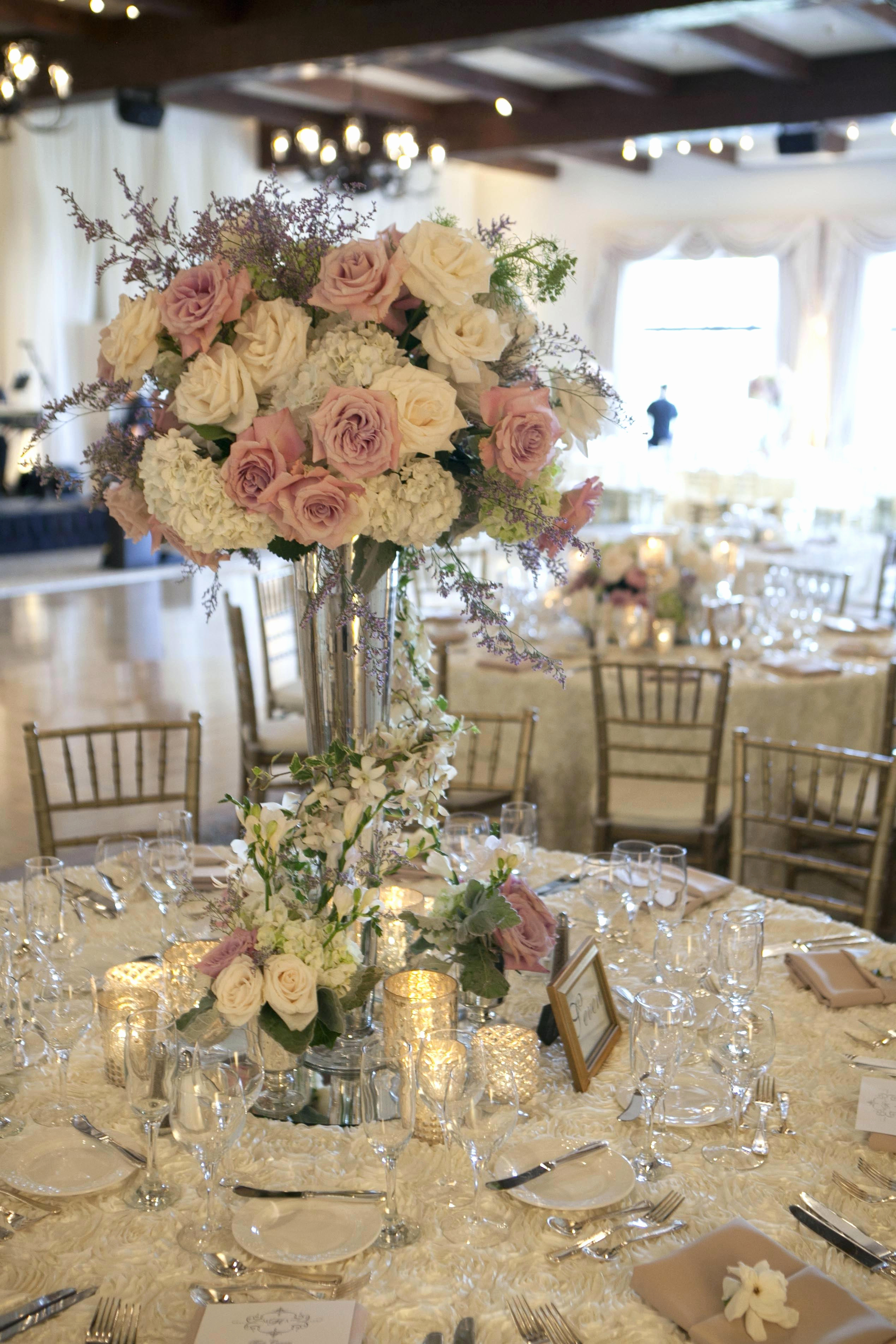 vases for wedding centerpieces wholesale of sequin tablecloth wholesale the best fancy cheap glass vases for with regard to sequin tablecloth wholesale luxury fancy cheap glass vases for wedding centerpieces frieze wedding