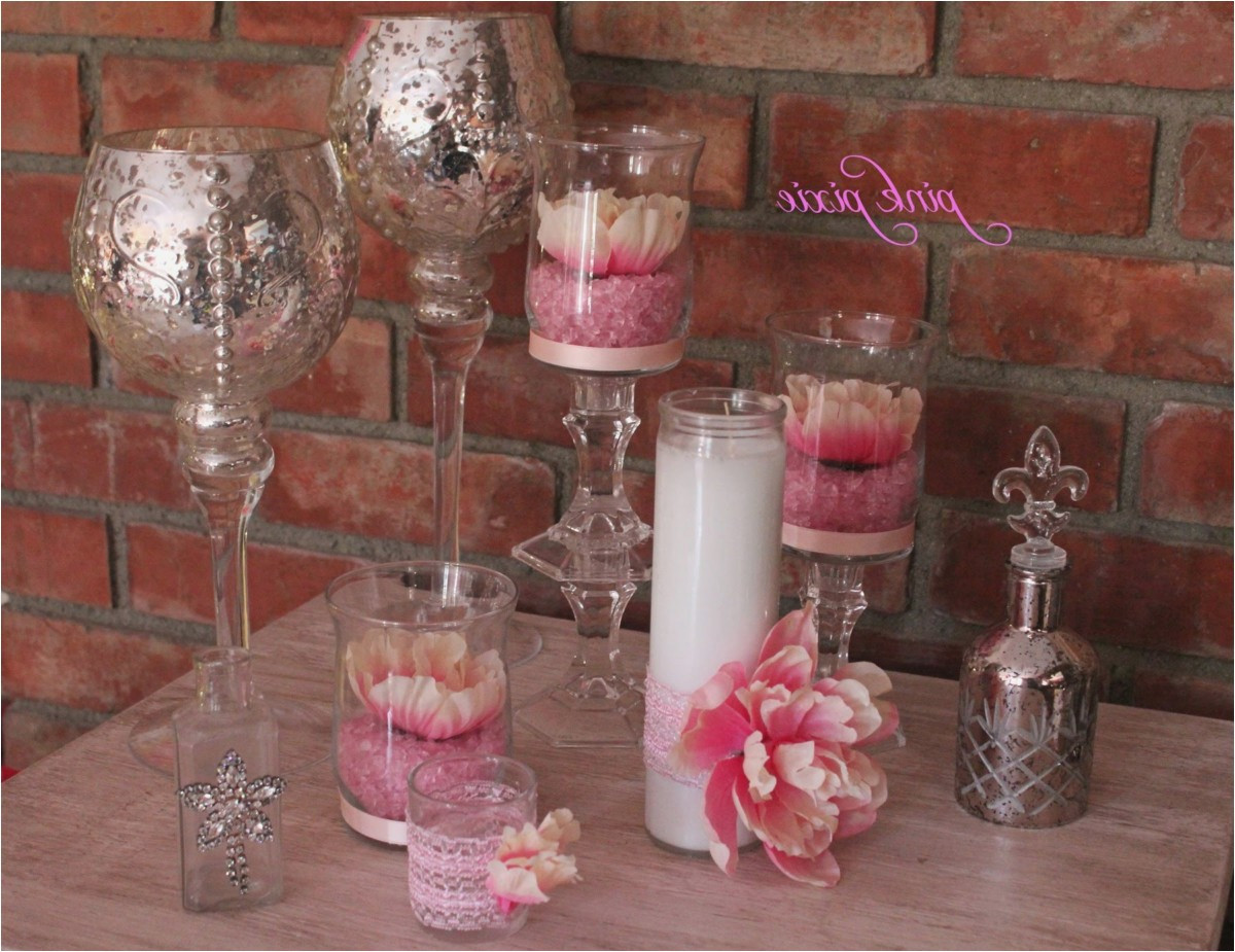 16 Ideal Vases In Bulk for Wedding 2021 free download vases in bulk for wedding of decorations wedding new design dollar tree wedding decorations within decorations wedding review