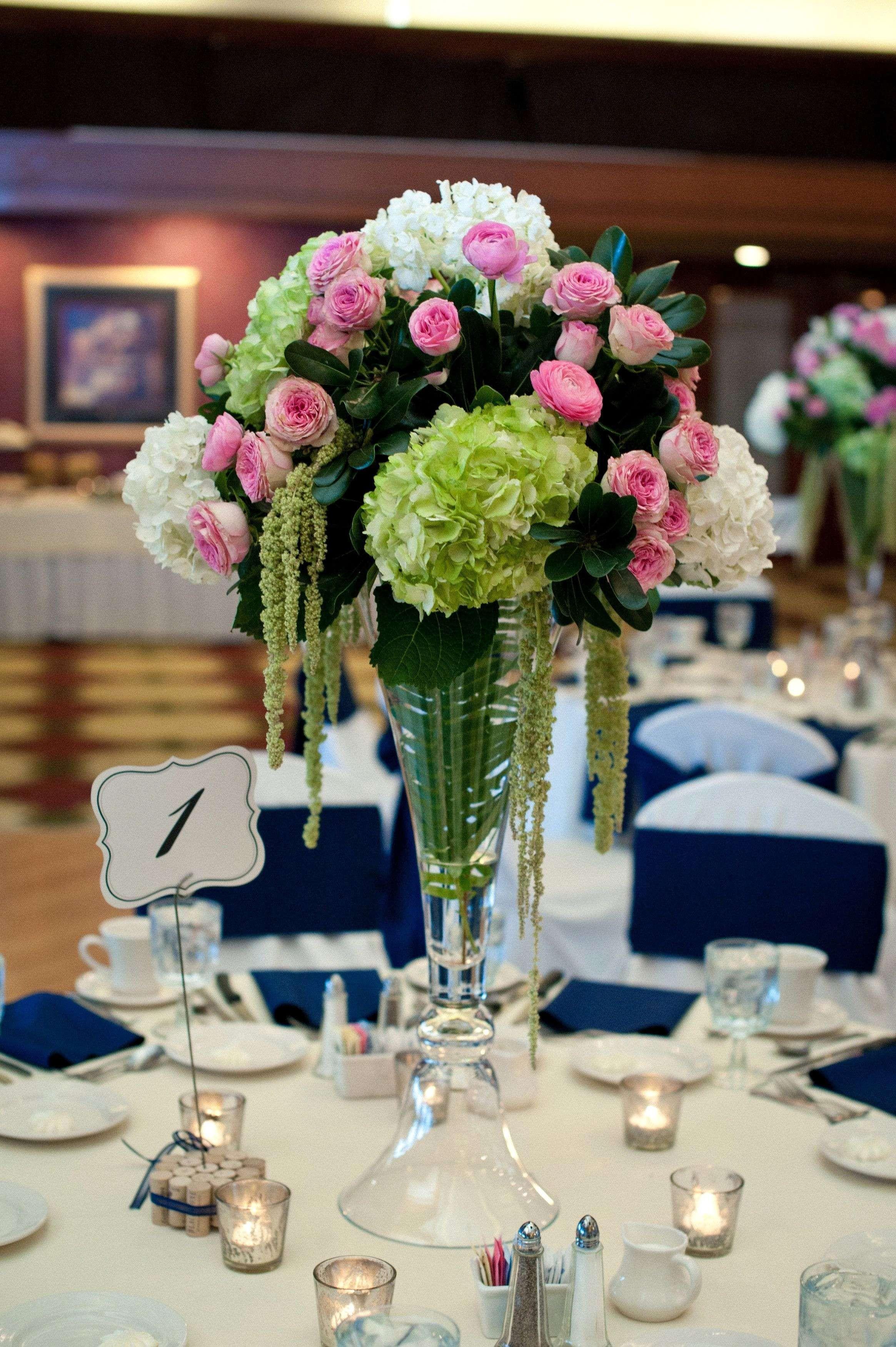 vases in bulk of diy table centerpieces best of bulk wedding decorations dsc h vases inside diy table centerpieces lovely easy wedding decorations new i pinimg originals 0d 55 ee design