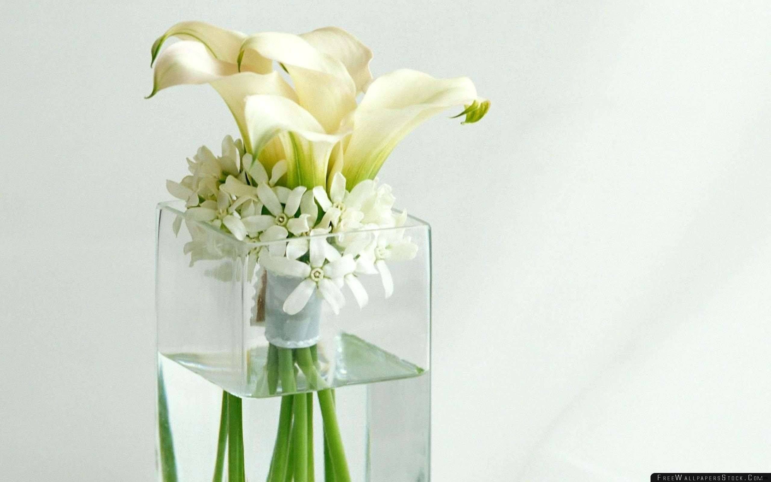 19 Attractive Vases Table Centerpieces Decorative Vase Ideas