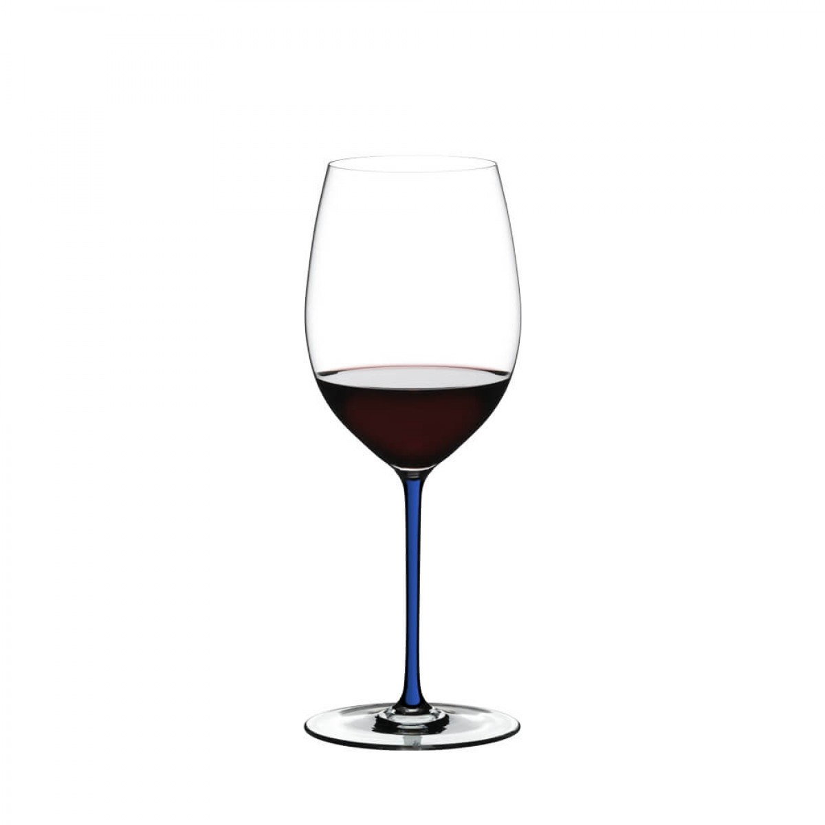 venetian glass bowls vases of fatto a mano cabernet dark blue 4900 0d type glasses riedel inside fatto a mano cabernet dark blue 4900 0d