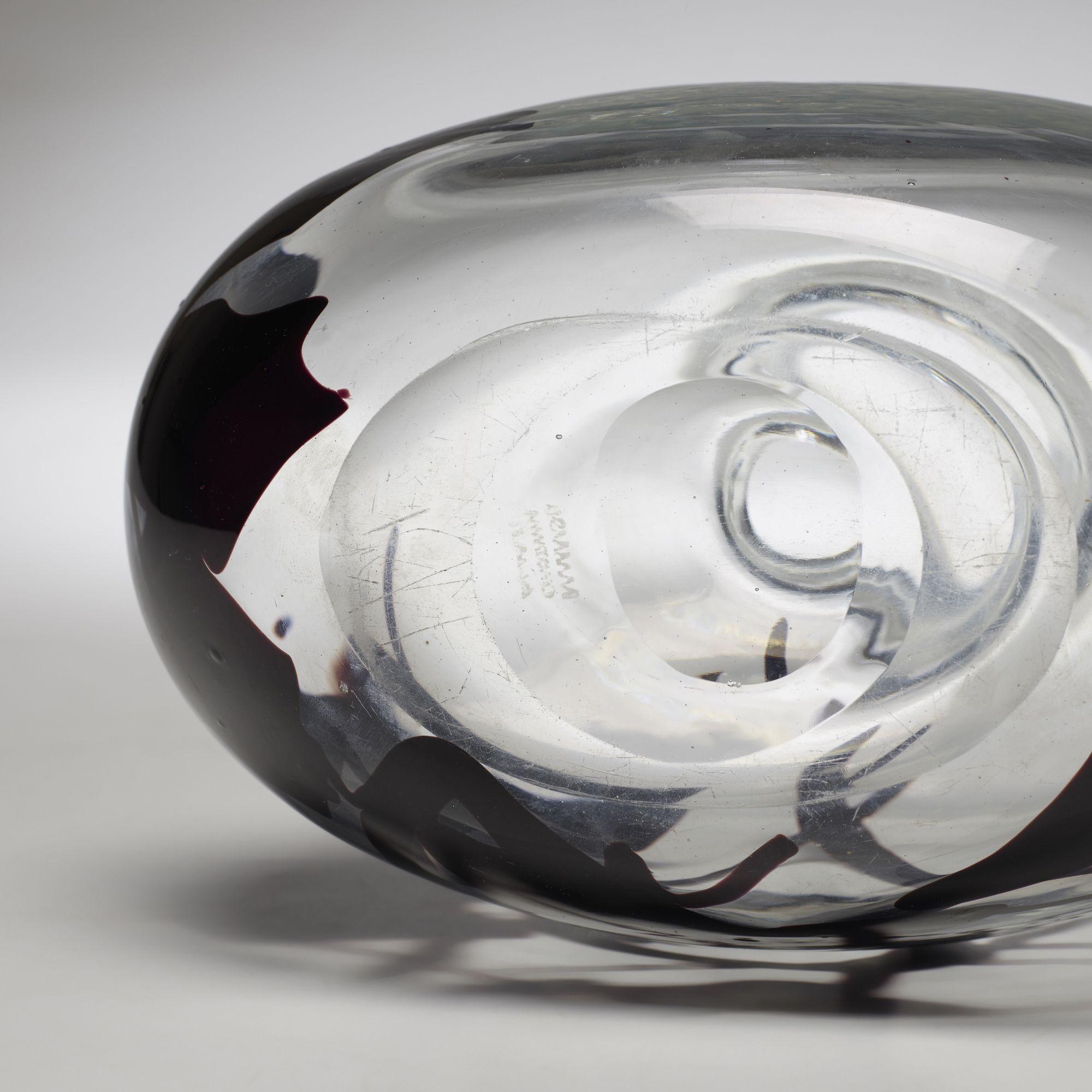 venetian glass bowls vases of venetian glass vase inspirational 139 fulvio bianconi important con inside venetian glass vase inspirational 139 fulvio bianconi important con macchie vase model 4324