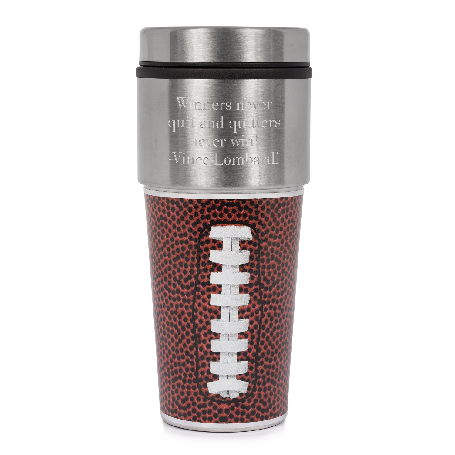 vera wang crystal vase of great gifts for dad under 25 at things remembered inside football travel mug