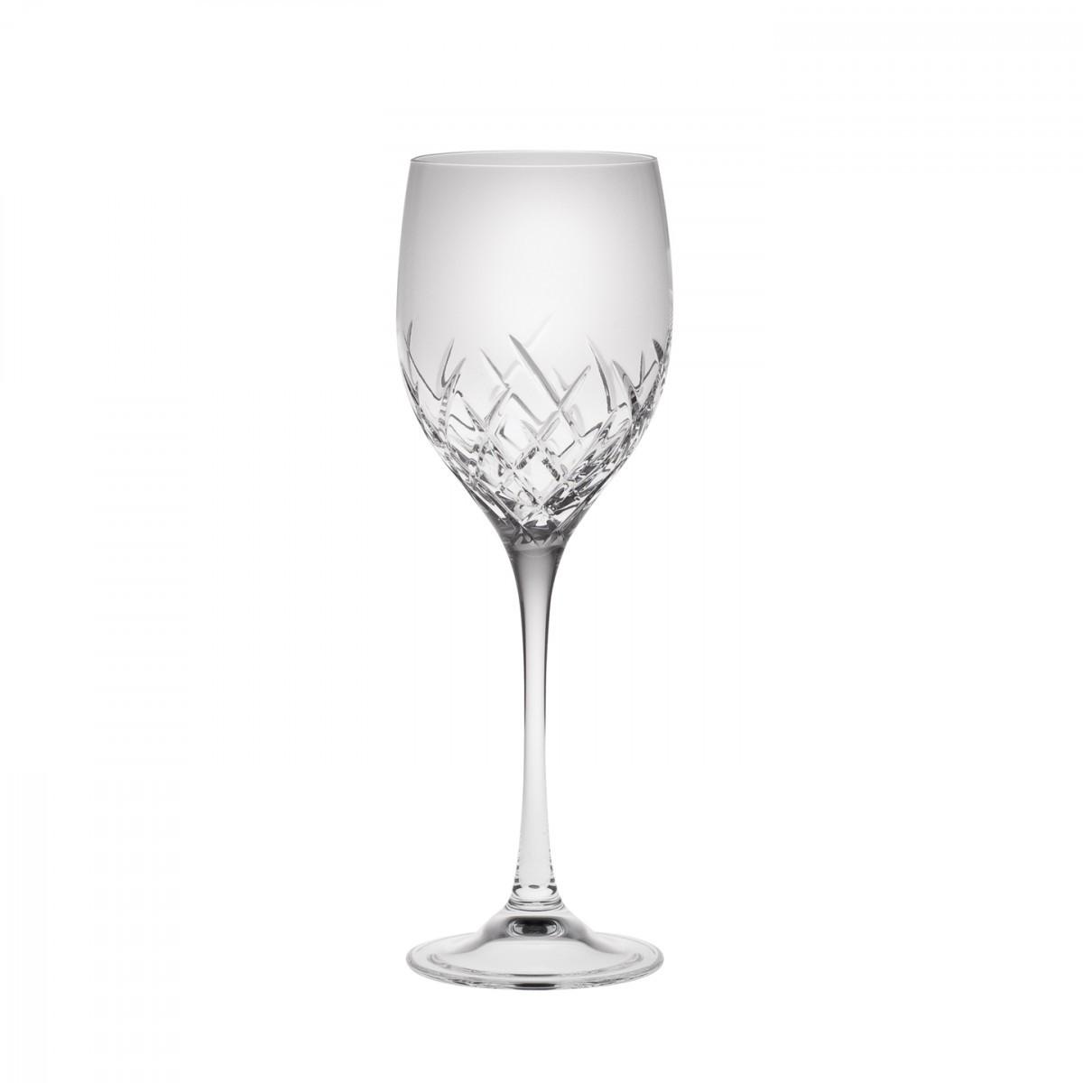 vera wang duchesse encore vase of duchesse encore wine vera wang wedgwood us within duchesse encore wine