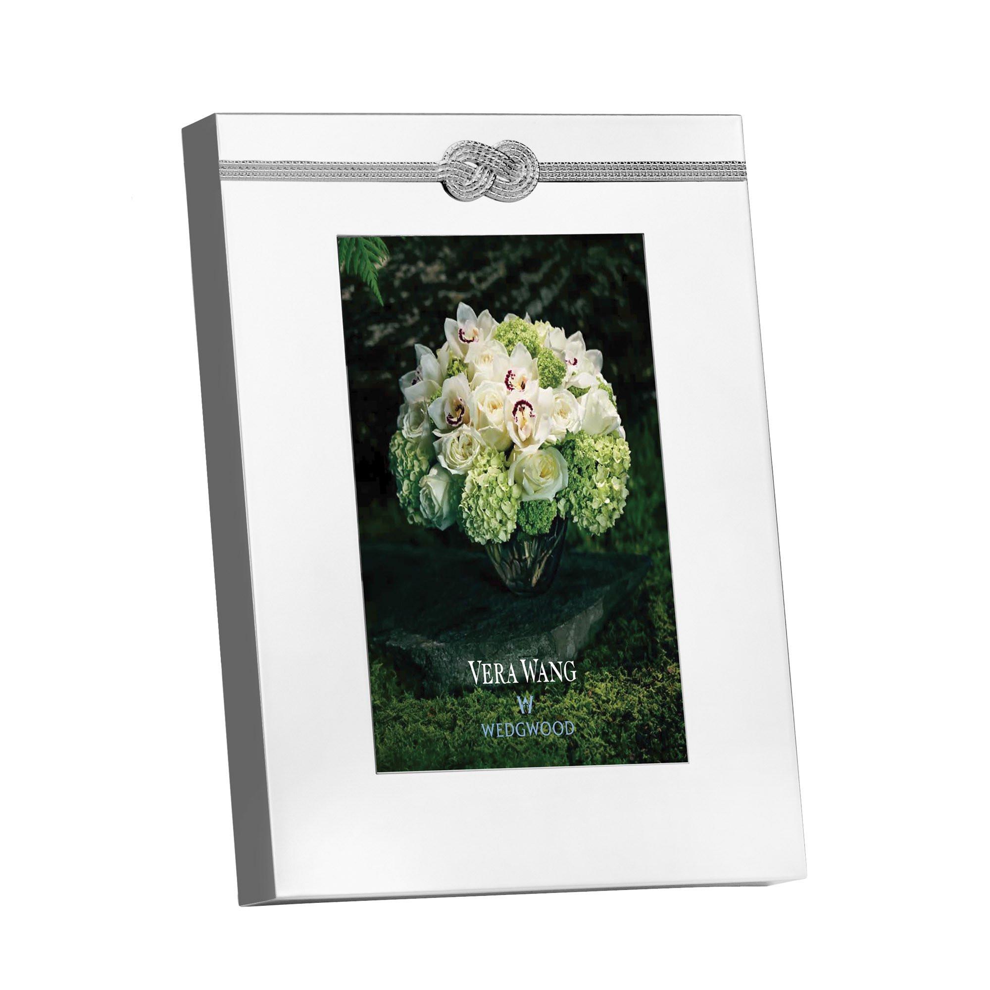vera wang duchesse encore vase of vera wang collections wedgwooda australia with vera wang infinity frame 5x7