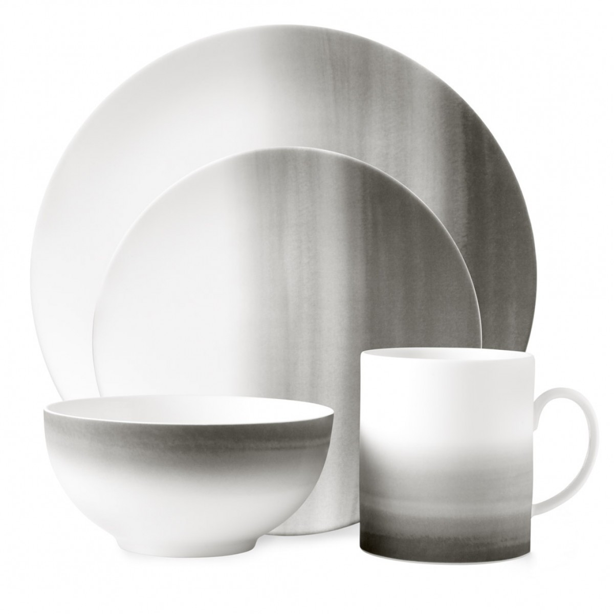 vera wang love knots vase of vera degradae 4 piece place setting vera wang wedgwood us regarding vera degradae 4 piece place setting