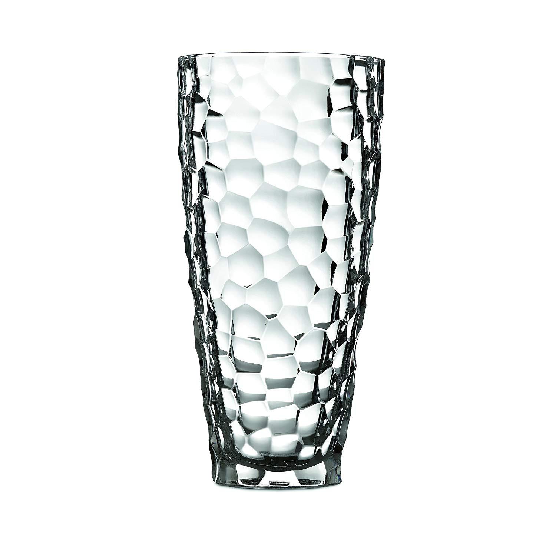 vera wang sequin vase of amazon com vera wang by wedgwood sequin vase 9 inch home kitchen throughout 71m9nrujufl sl1500