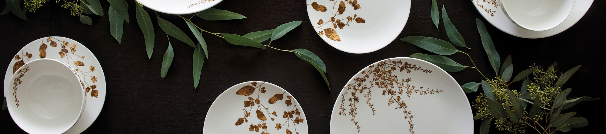 vera wang sequin vase of tableware serving dishes vera wang jardin wedgwooda uk intended for vera wang jardin