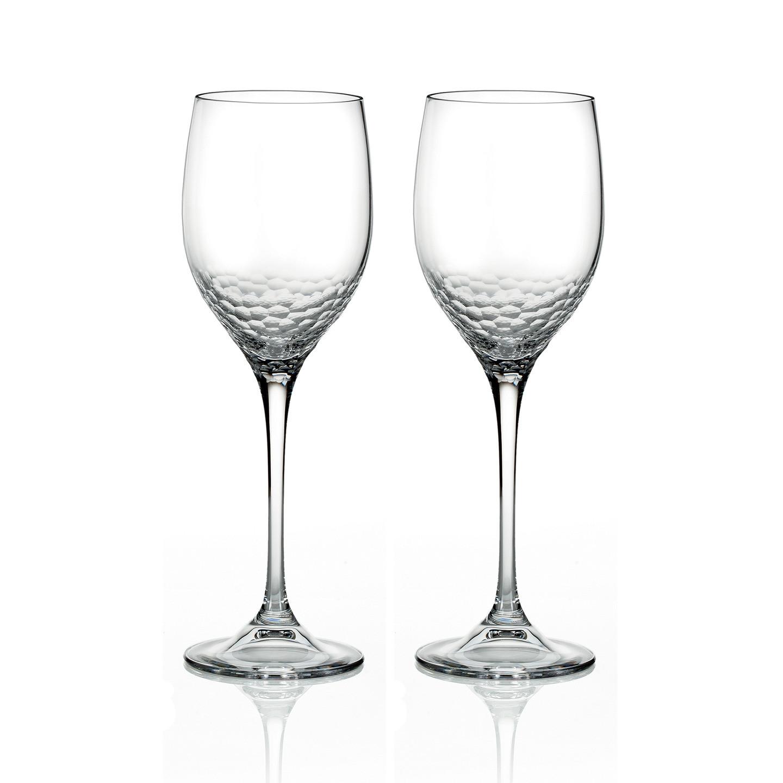 25 Fabulous Vera Wang Sequin Vase 2021 free download vera wang sequin vase of vera wang champagne flutes glasses wedgwooda uk for vera wang sequin wine set of 2