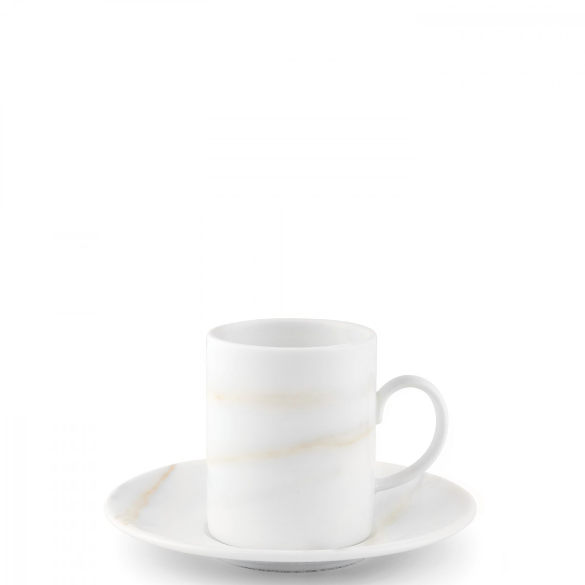 vera wang sequin vase of vera wang elements of style venato imperial espresso cup saucer with vera wang venato imperial espresso cup saucer