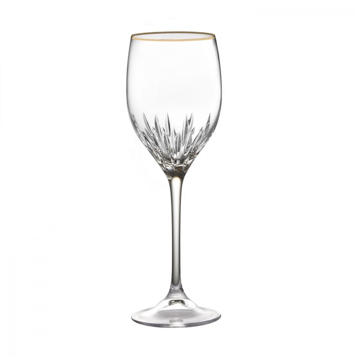 vera wang vase wedgwood of duchesse gold wine vera wang wedgwood us within duchesse gold wine