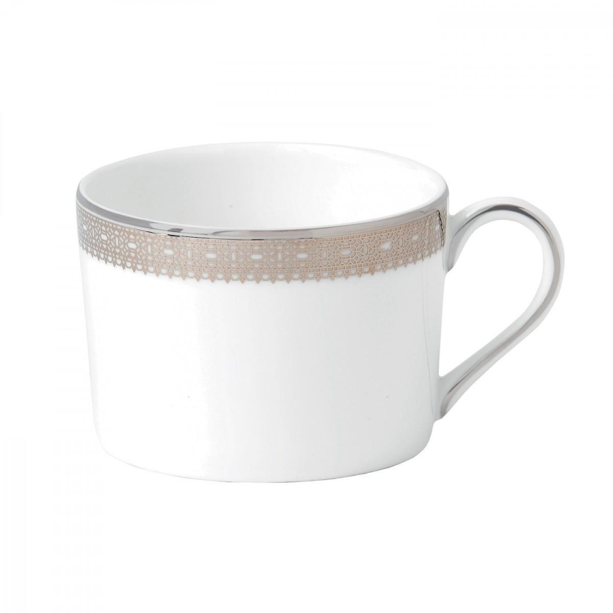 Vera Wang Vase Wedgwood Of Vera Lace Teacup Vera Wang Wedgwood Us Regarding Vera Lace Teacup
