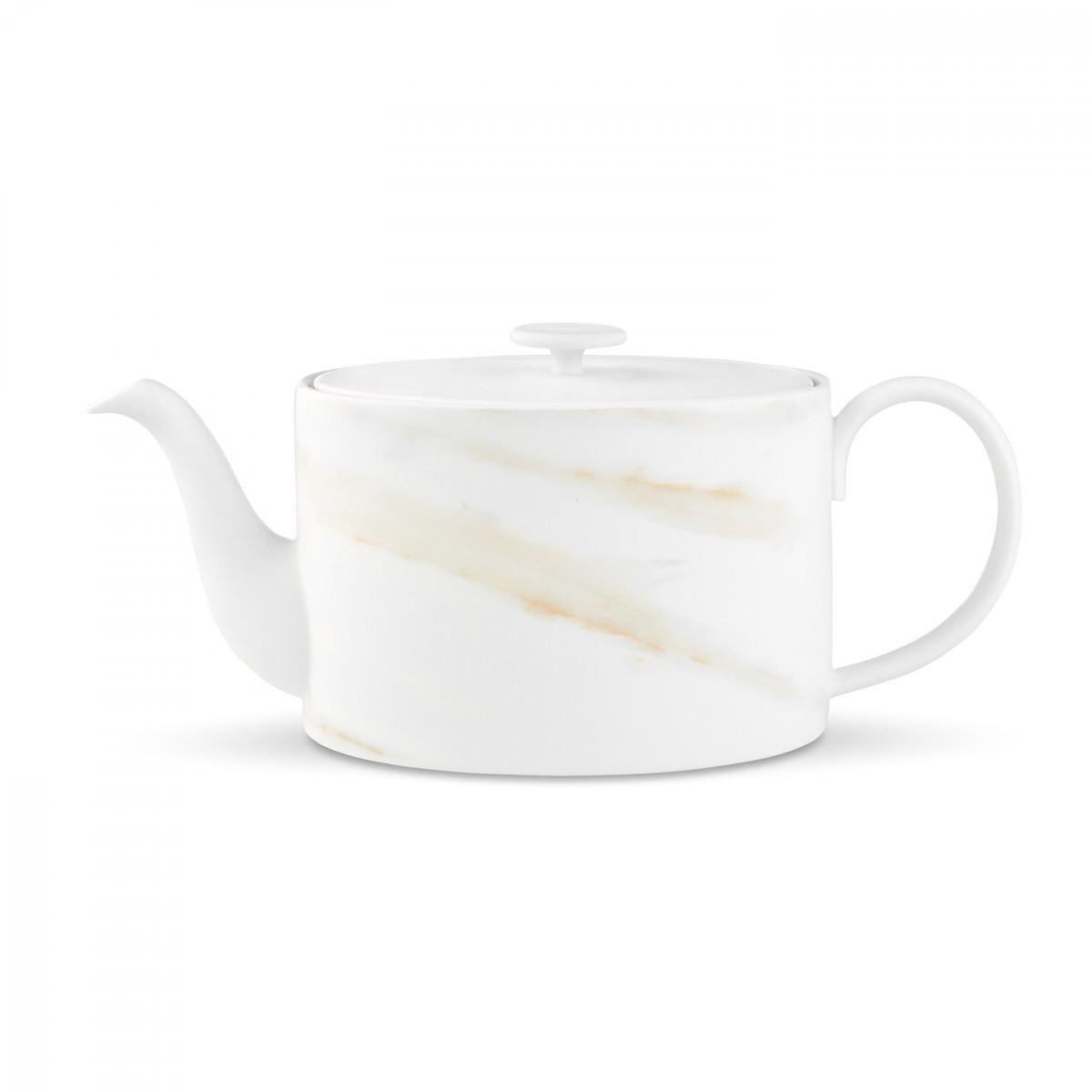 vera wang vase wedgwood of vera venato imperial teapot vera wang wedgwood us throughout vera venato imperial teapot