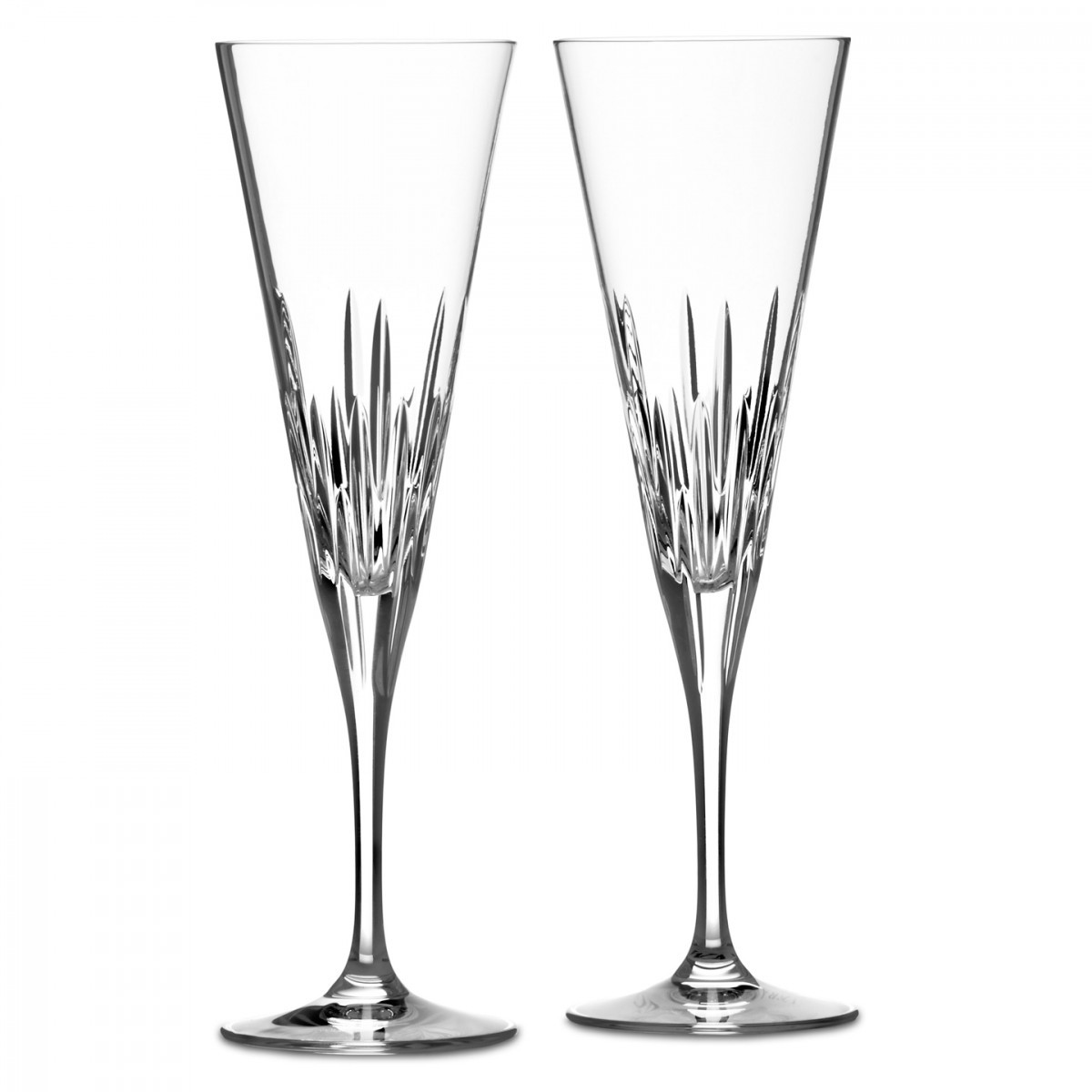 vera wang wedgwood vase of duchesse toasting flute pair vera wang wedgwood us pertaining to duchesse toasting flute pair