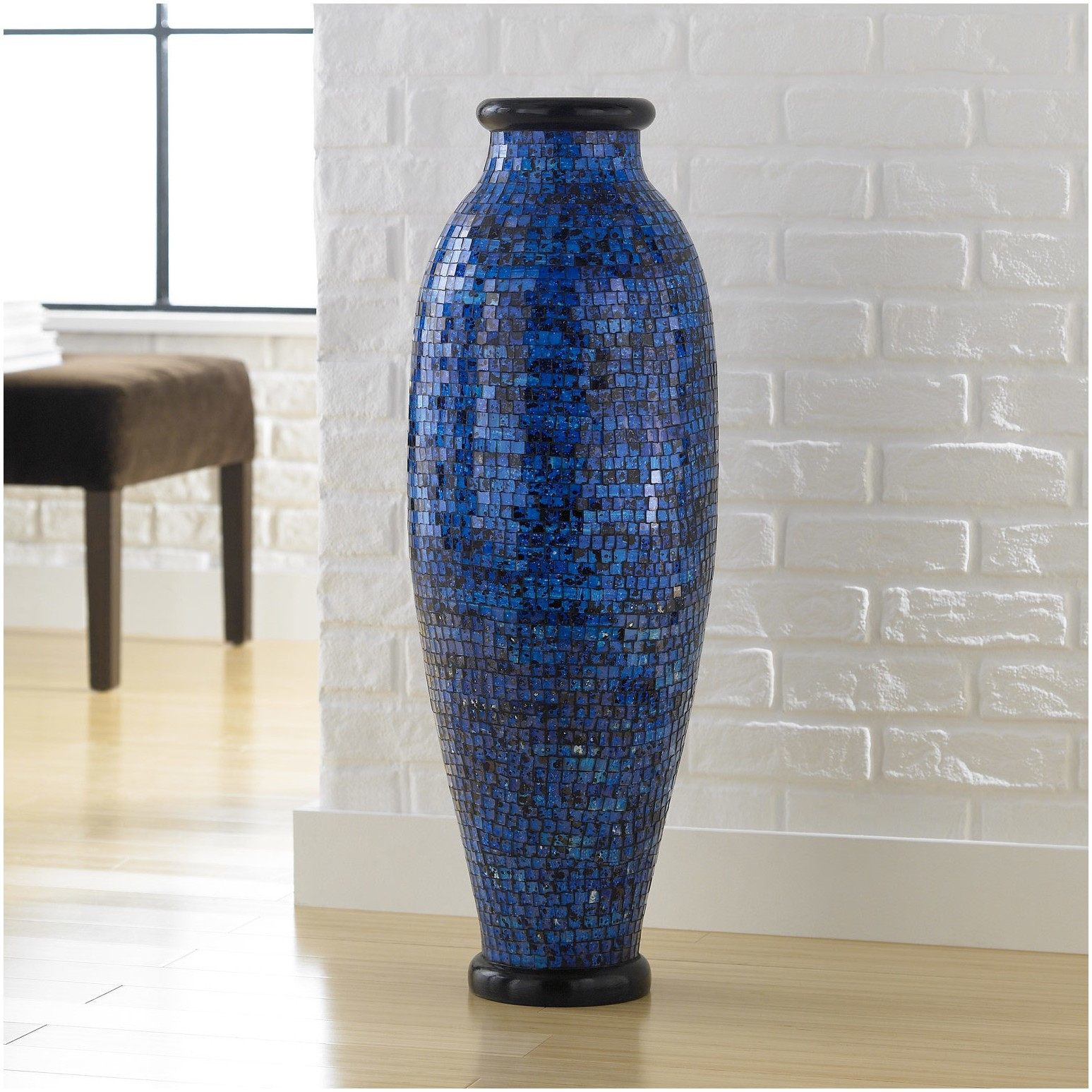 28 Best Very Large Ceramic Vases 2021 free download very large ceramic vases of 21 beau decorative vases anciendemutu org throughout ideas decorative vases about karman floor vase vasesh xyberworks floori 0d vases floor decorative vases