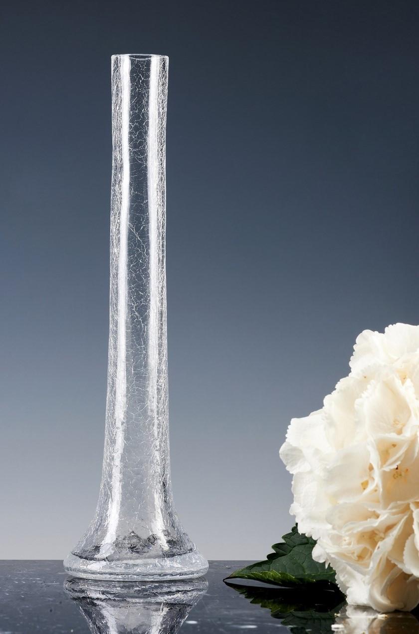 very large glass vase of oskar kogoj nature design glass with regard to vaza afrodita