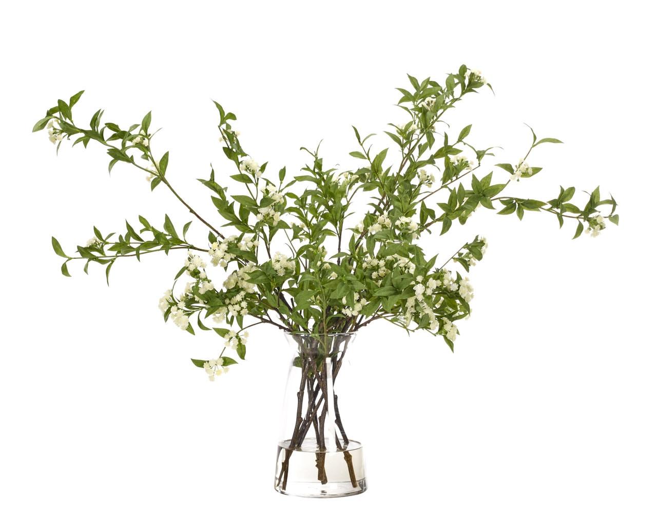 15 Elegant Very Large Glass Vase 2021 free download very large glass vase of spiraea branch white cinched glass vase 30wx20dx24h inside 2cc831191a07aab801eac0ba8b63