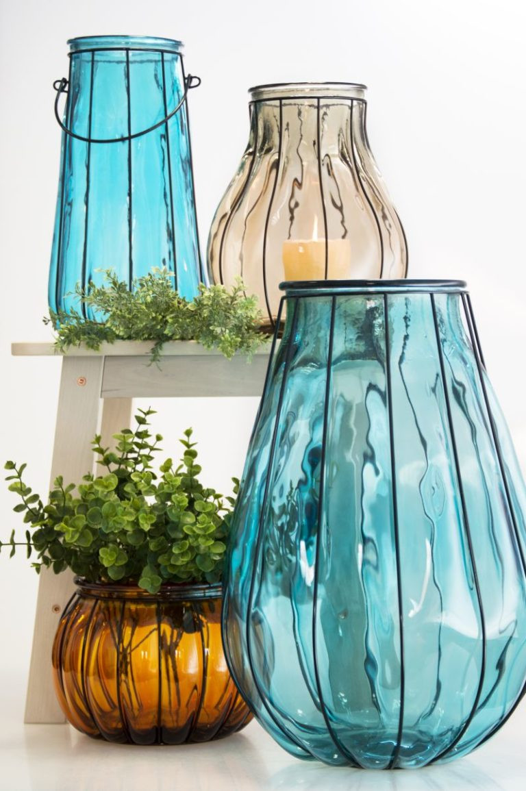 29 Awesome Vidrios San Miguel Recycled Glass Vase 2021 free download vidrios san miguel recycled glass vase of vidrios san miguel s l regalo fama throughout sanmiguel4