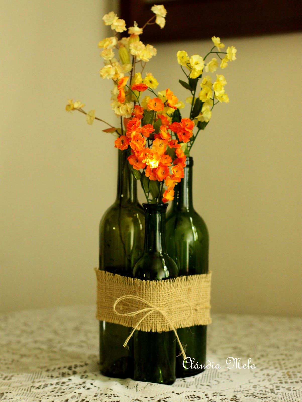 29 Awesome Vidrios San Miguel Recycled Glass Vase