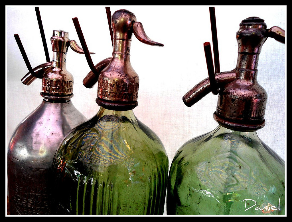 vidrios san miguel vase of the worlds best photos of refresco and vaso flickr hive mind inside soda el turco de bragado tags italy espaa±a verde glass st america mouth