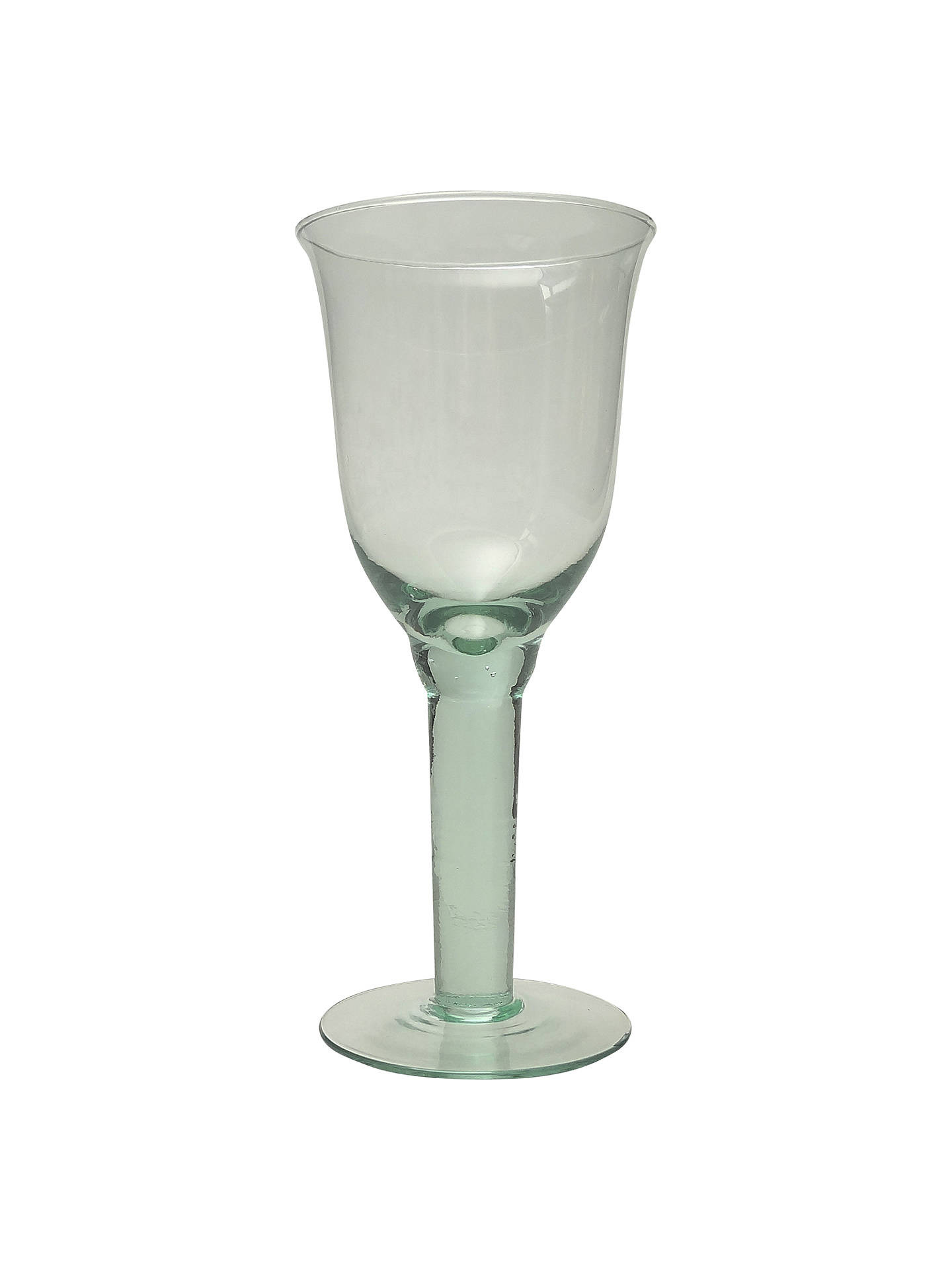 vidrios san miguel vases of vidrios san miguel recycled glass tulip wine glass clear large with regard to buyvidrios san miguel recycled glass tulip wine glass clear large 360ml online at johnlewis