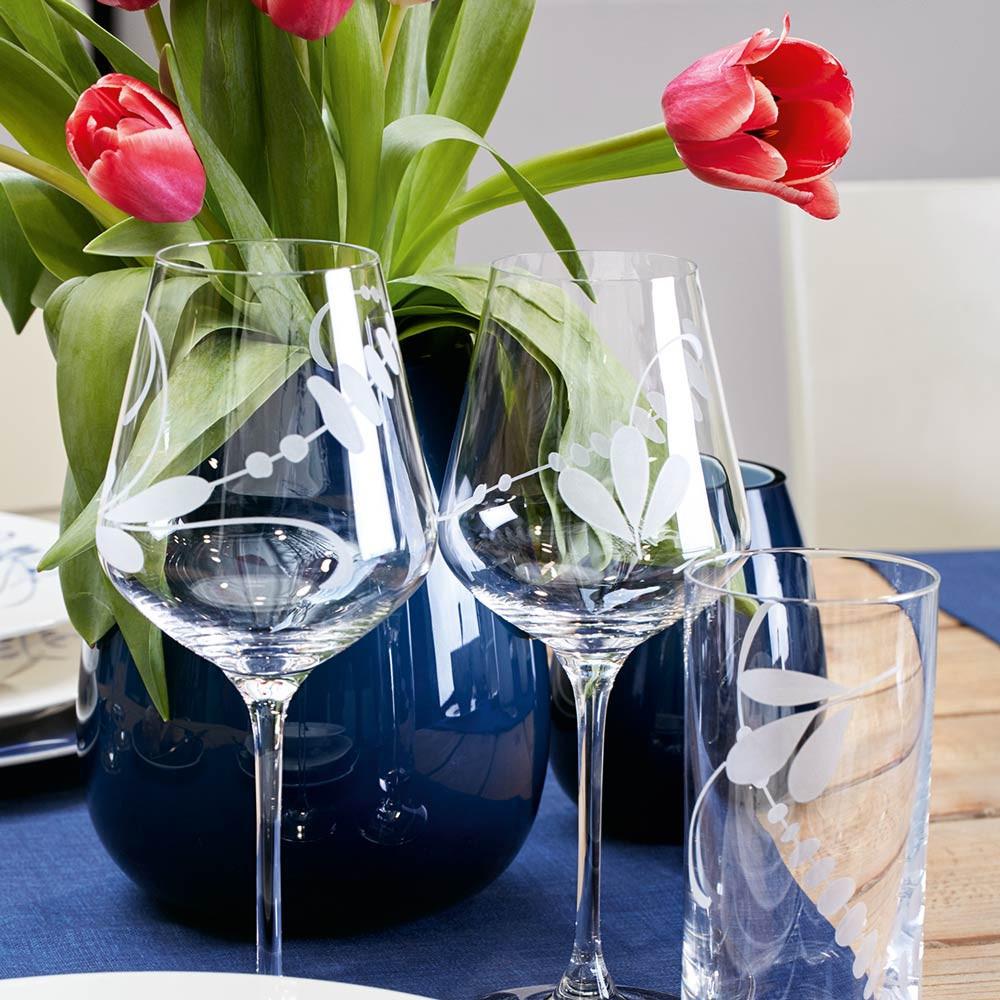 villeroy and boch lead crystal vase of drop vase large for villeroy boch drop vase large at homecolourscom