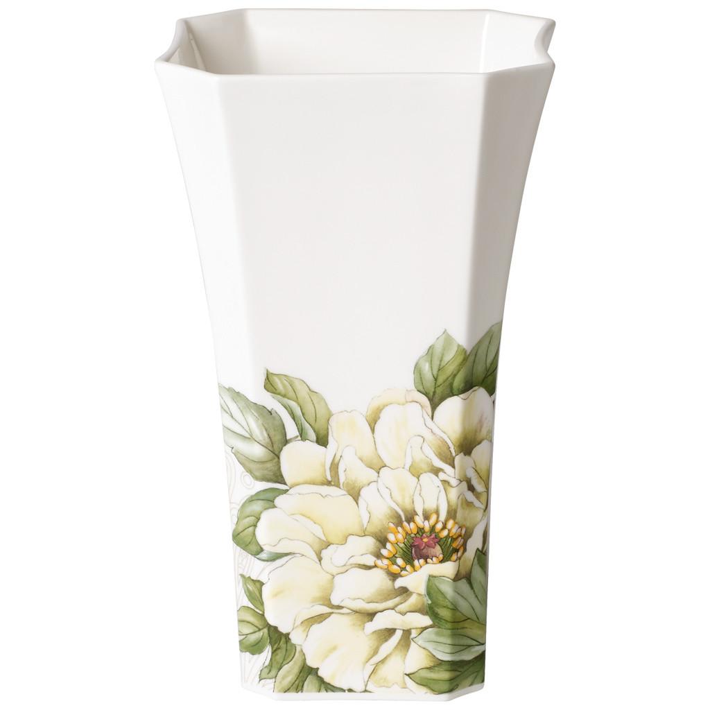 24 Stylish Villeroy and Boch Lead Crystal Vase 2021 free download villeroy and boch lead crystal vase of quinsai garden gifts wazon duzy 132x132x22cm villeroy boch pertaining to quinsai garden gifts wazon duzy 132x132x22cm villeroy boch