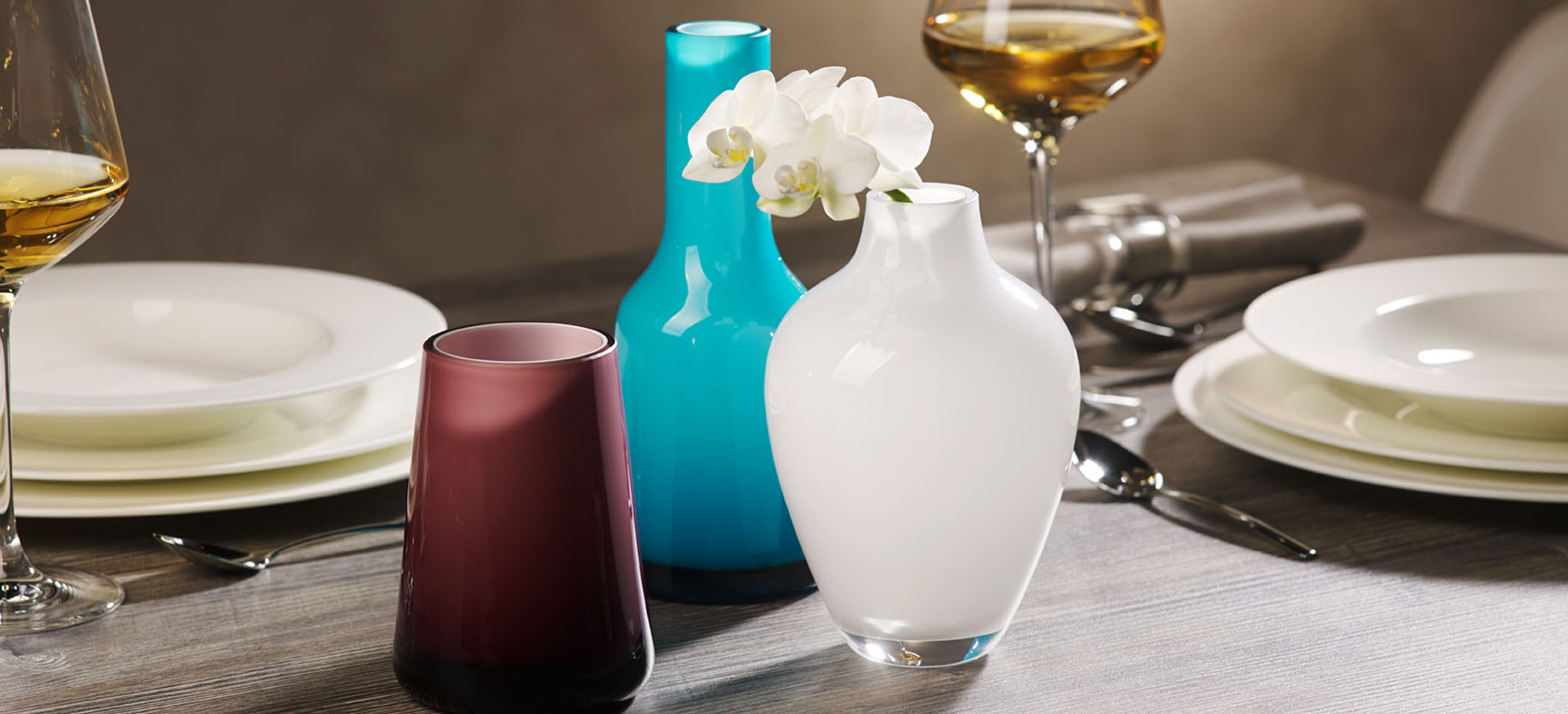 villeroy and boch lead crystal vase of vases with regard to banner 1