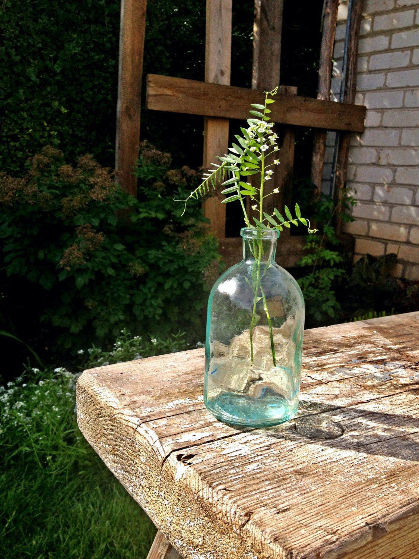 vintage brown glass vase of glass bottle vintage antique glass bottle collectible glass bottle intended for glass bottle vintage antique glass bottle collectible glass bottle wedding decor f