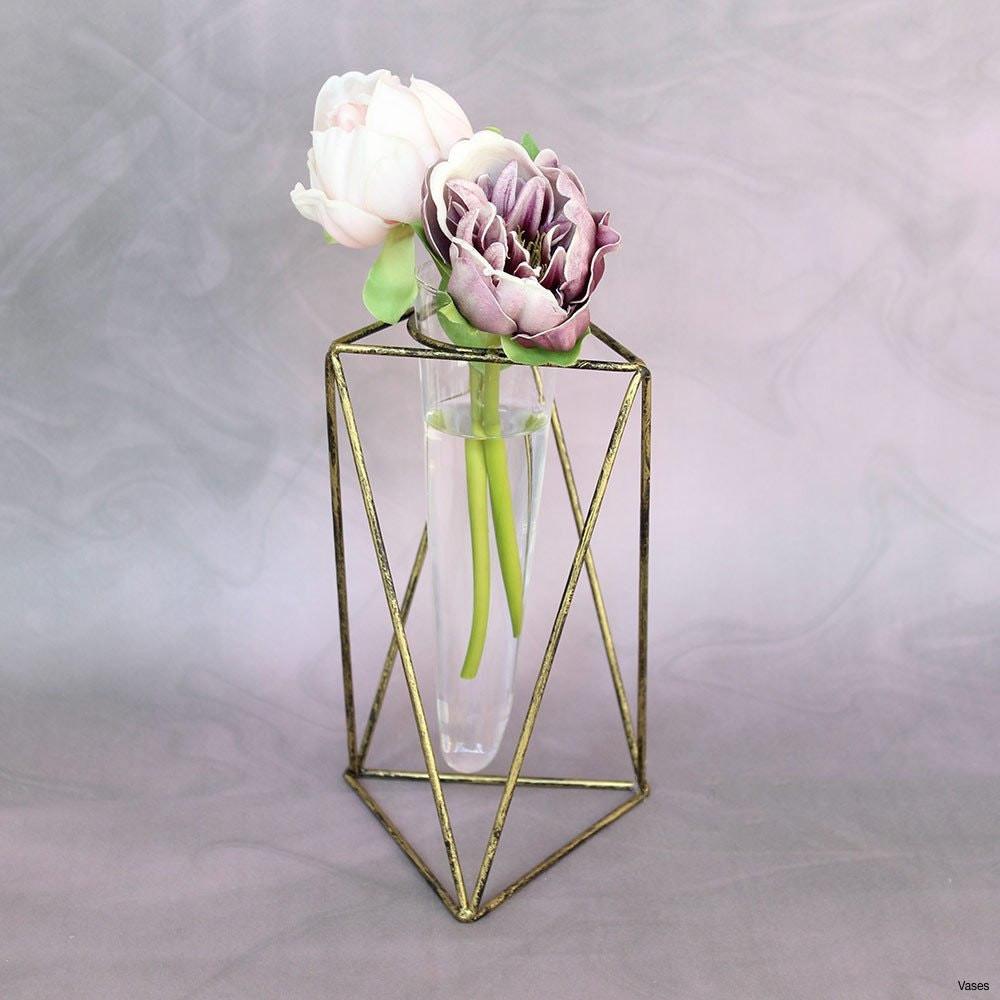 14 Best Vintage Bud Vases Bulk