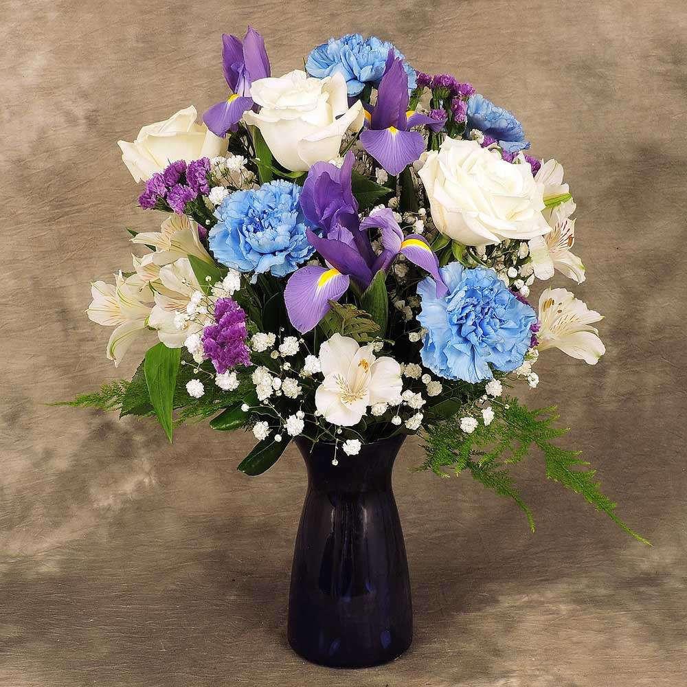 vintage clear glass flower vases of 17 new large pink vase bogekompresorturkiye com for large pink vase newest g597 17 301 table 20bouquet prop1h vases vase bouquet i 0d vanishing