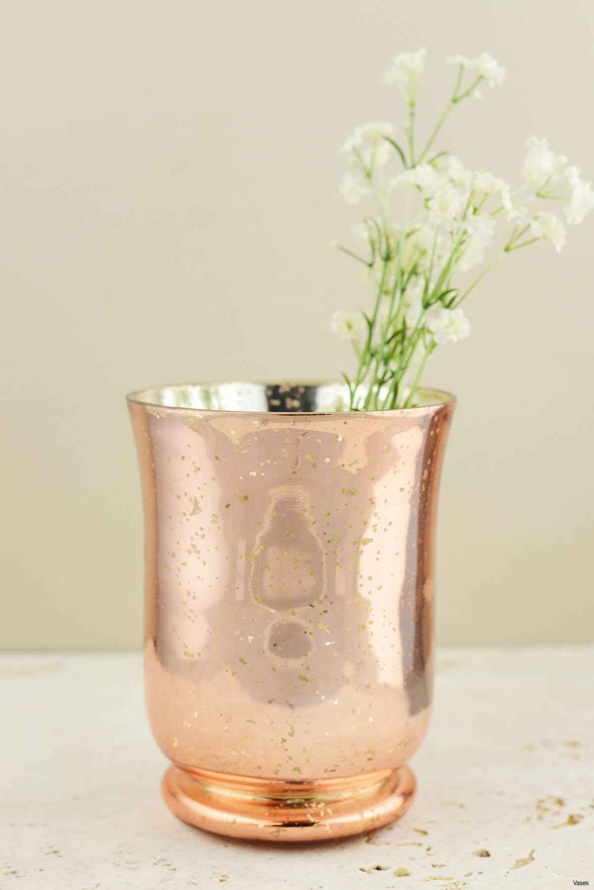 28 Awesome Vintage Clear Glass Flower Vases