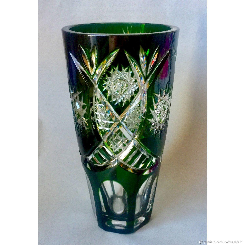 13 Lovable Vintage Face Vase 2021 free download vintage face vase of vase colored crystal glass emerald nachtmann germany nachtmann for cozy vintage interior decor order vase colored crystal glass emerald nachtmann germany nachtmann