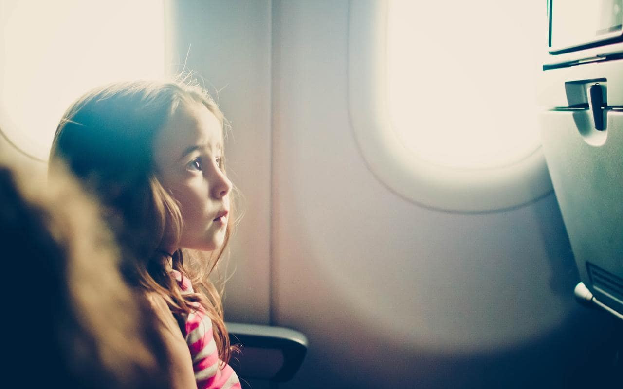 vintage girl head vase of the death of the seat back screen is this the end of in flight with the death of the seat back screen is this the end of in flight entertainment as we know it