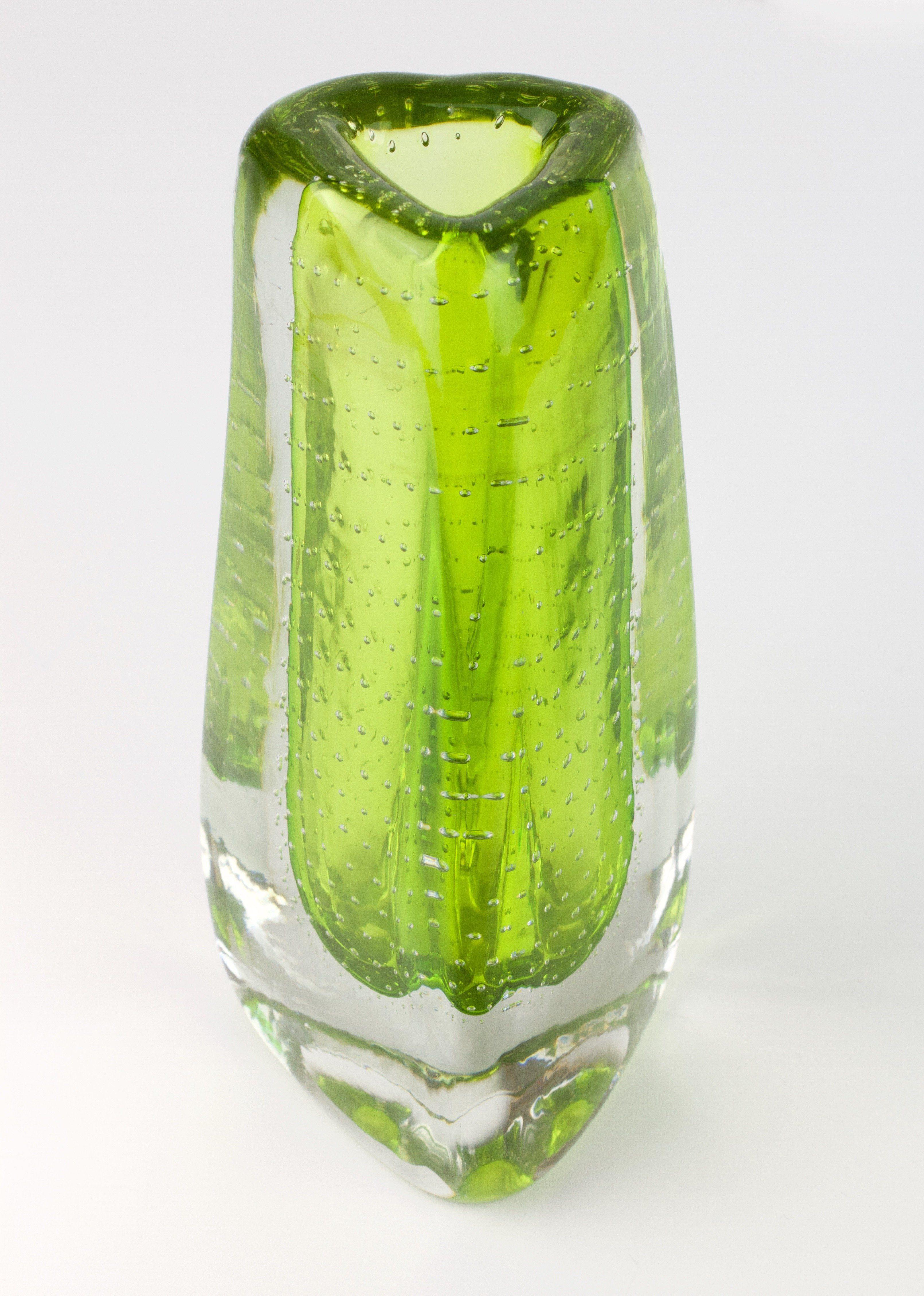 vintage glass vases ebay of 35 antique green glass vases the weekly world in 35 antique green glass vases