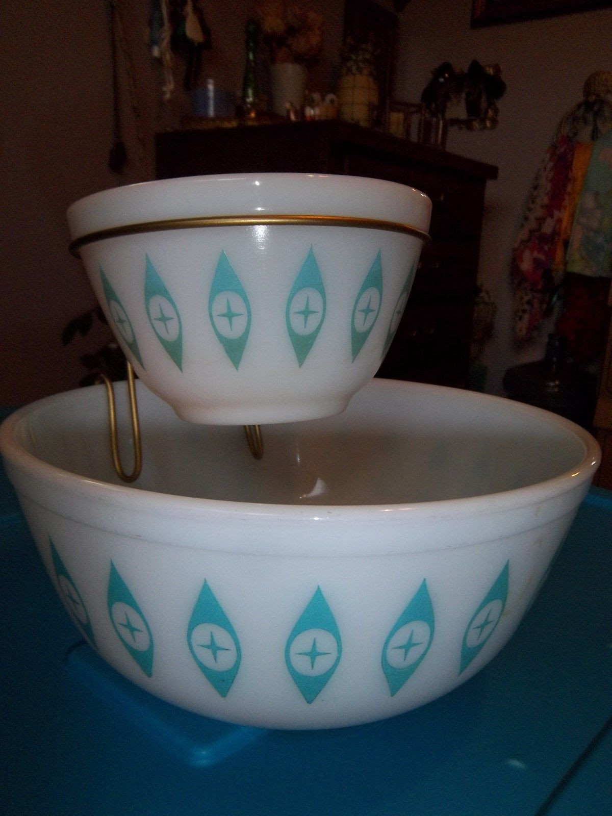 vintage glass vases ebay of the 10 most popular vintage pyrex patterns that sell for a pretty penny with regard to vintage pyrex patterns