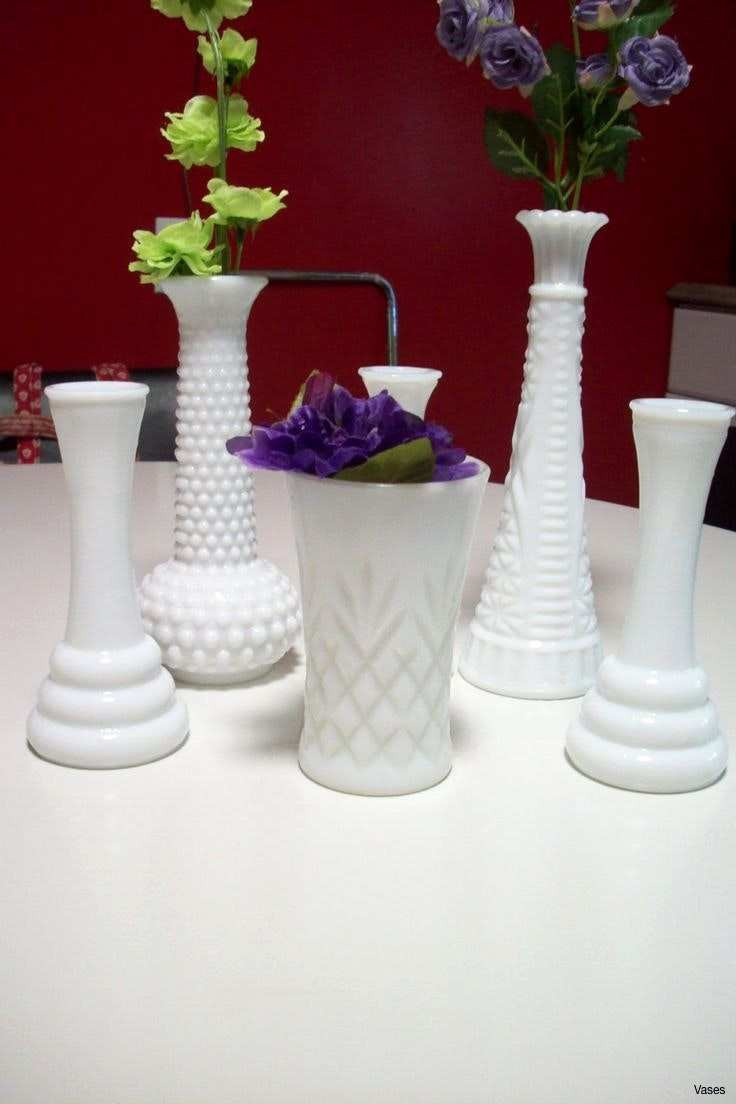 Vintage Lenox Vases Of Vintage Vases for Weddings Photos Fresh Black and Cream Wedding Pertaining to Vintage Vases for Weddings Pictures Red and White Centerpieces for Wedding Best H Vases Vintage Bud