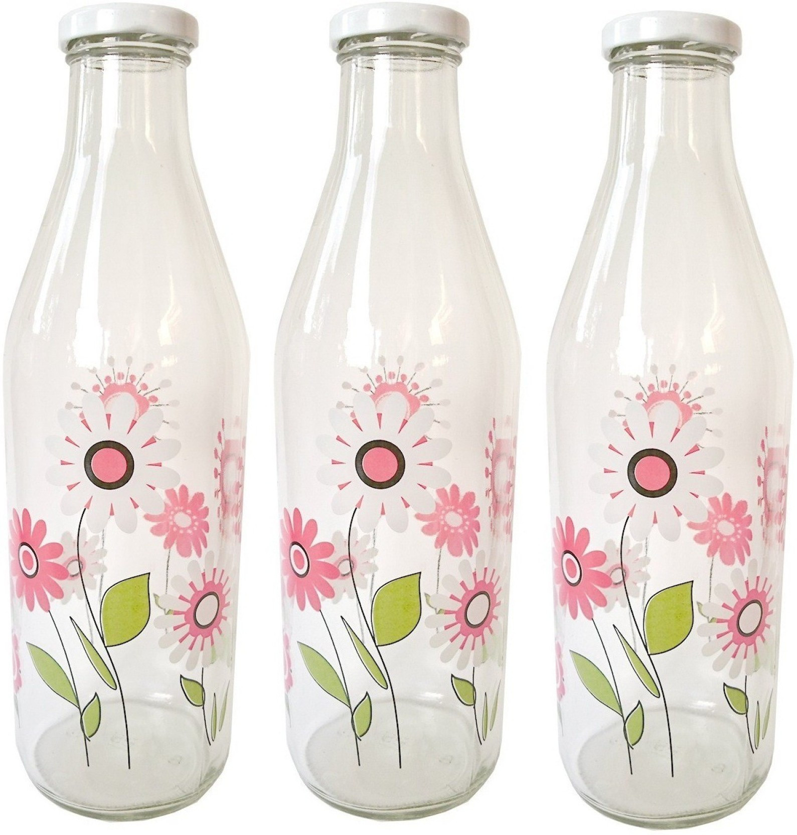 vintage milk bottle vases of seahawks milk and juice bottle 1000 ml bottle buy seahawks milk throughout home