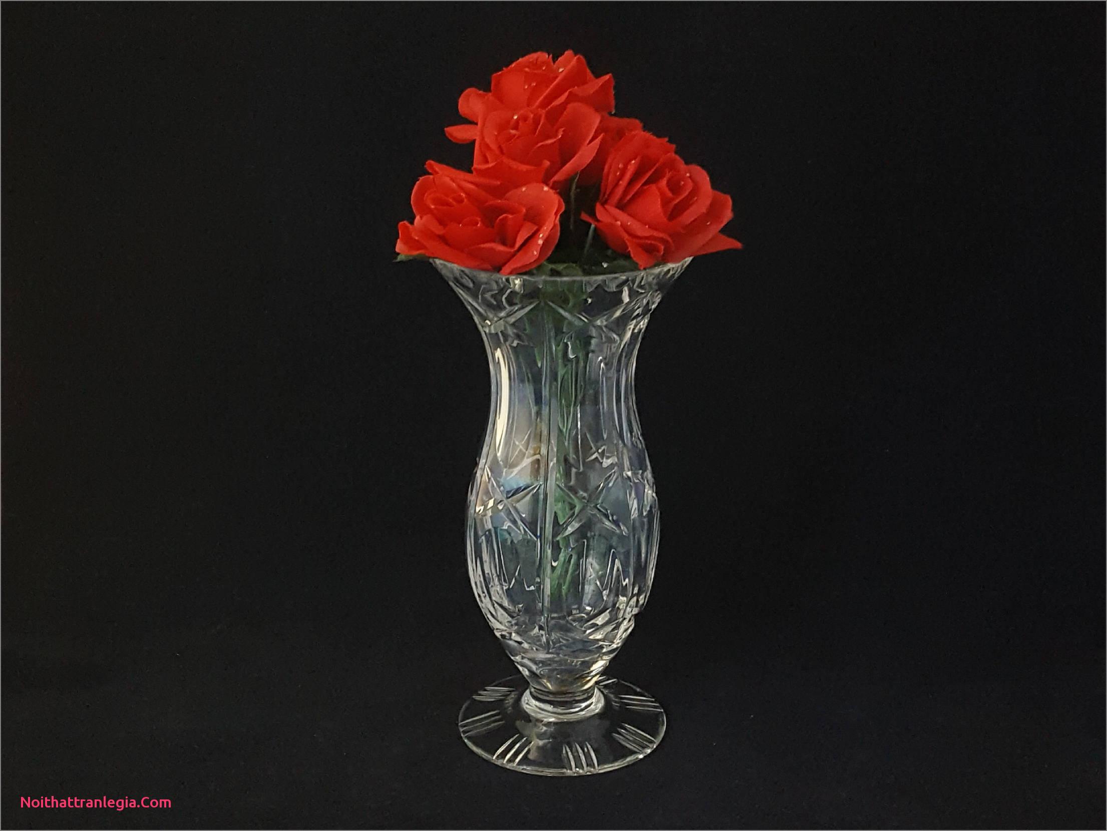 vintage tall orange glass vase of 20 cut glass antique vase noithattranlegia vases design intended for aa¸a½zoom vintage cross and olive glass vase