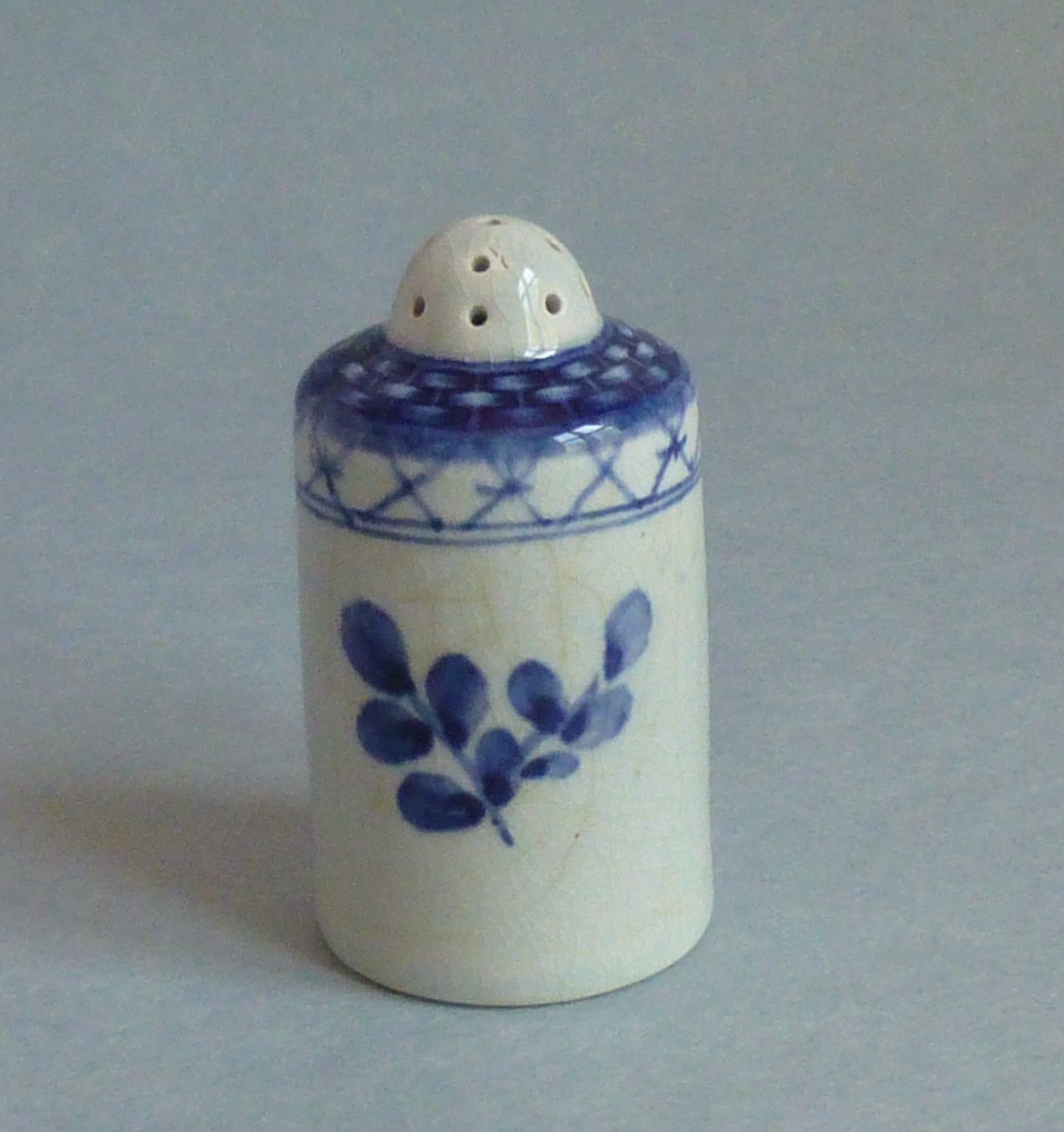 Vintage Ucagco Ceramics Japan Vase Of All Products In Regarding Click to View Image