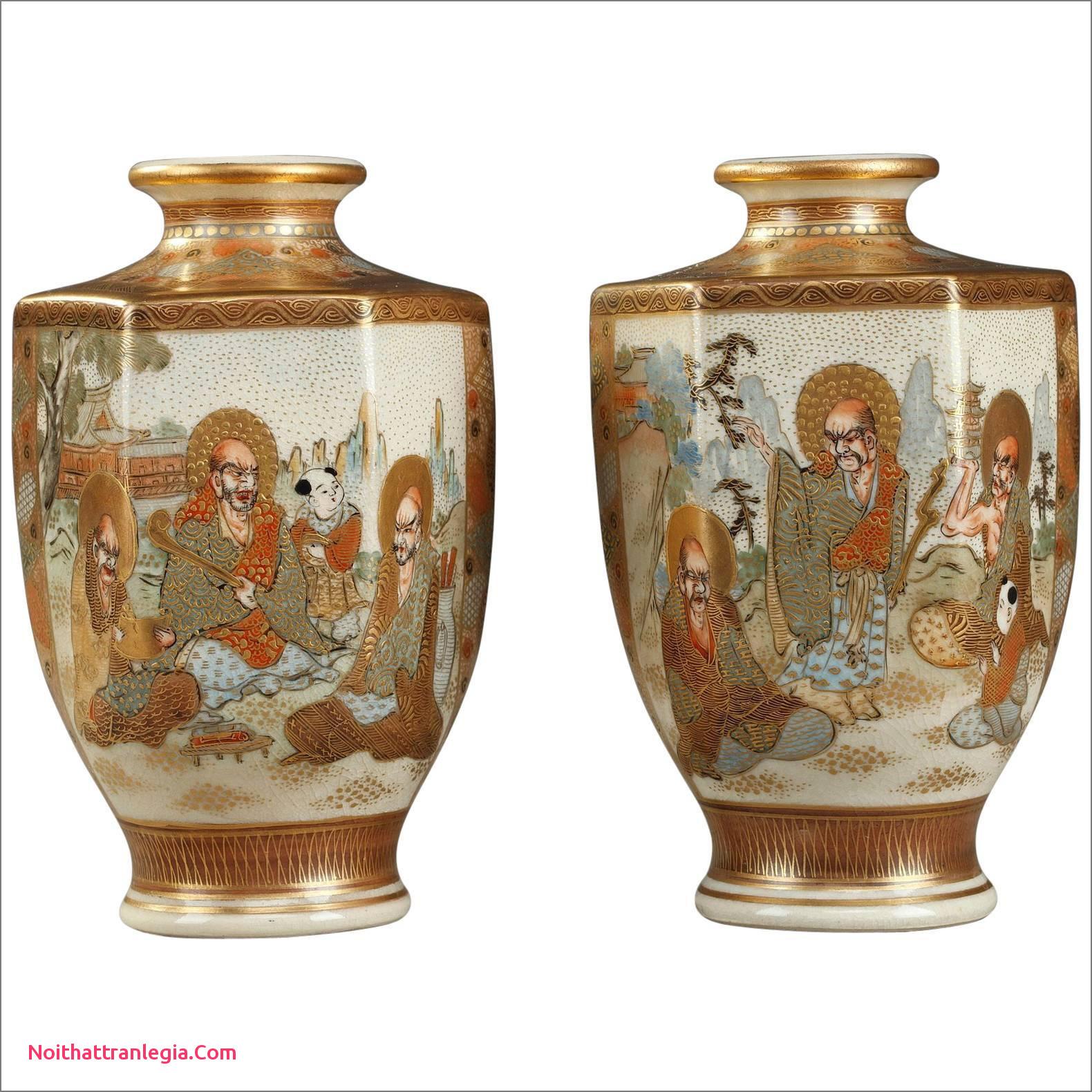 vintage usa pottery vases of 20 chinese antique vase noithattranlegia vases design for chinese ginger jar table lamps elegant pair 20th century general porcelain trenton nj usa industrial