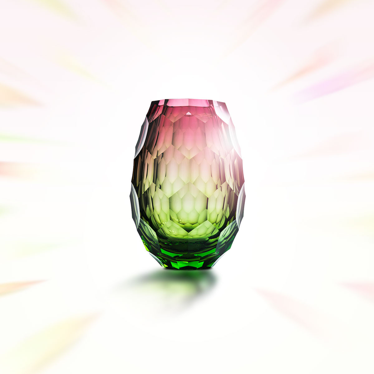 vision glass vases wholesale of welcome to the moser glassworks moser glass com for fb share
