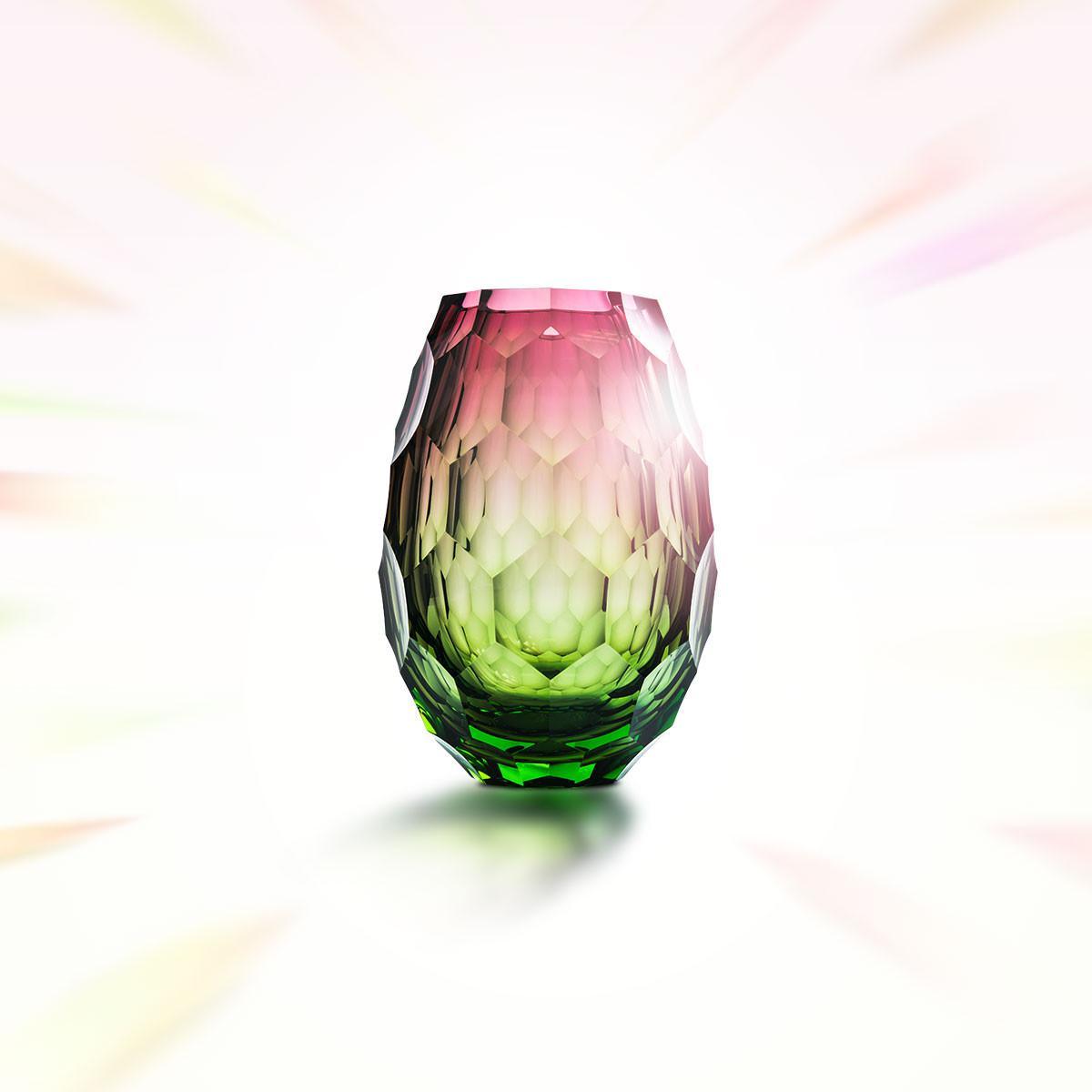 18 Popular Vision Glass Vases wholesale 2021 free download vision glass vases wholesale of welcome to the moser glassworks moser glass com for fb share